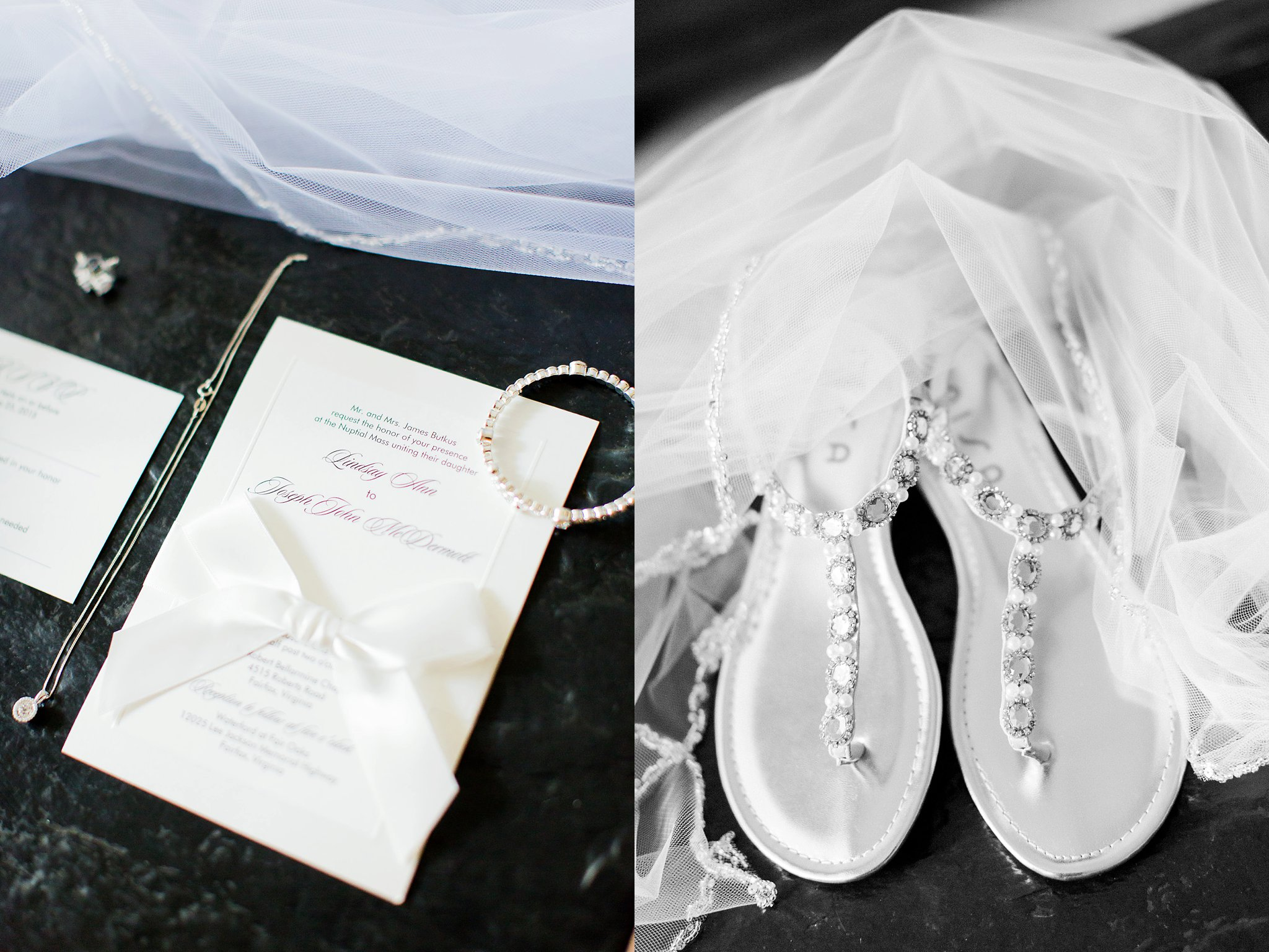 Waterford Fair Oaks Wedding Photos Northern Virginia Wedding Photographer Megan Kelsey Photography Lindsay & Joey-15.jpg
