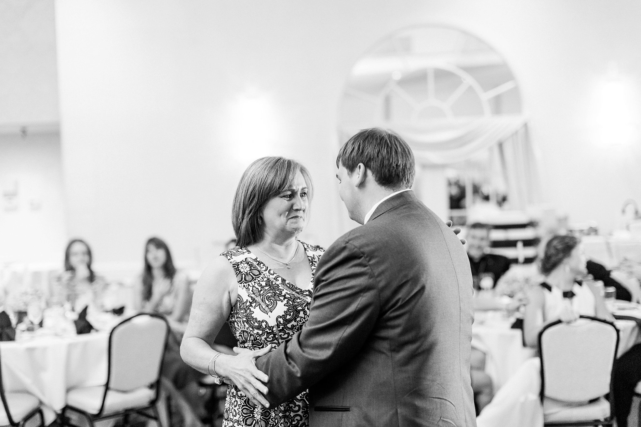 Waterford Fair Oaks Wedding Photos Northern Virginia Wedding Photographer Megan Kelsey Photography Lindsay & Joey-156.jpg