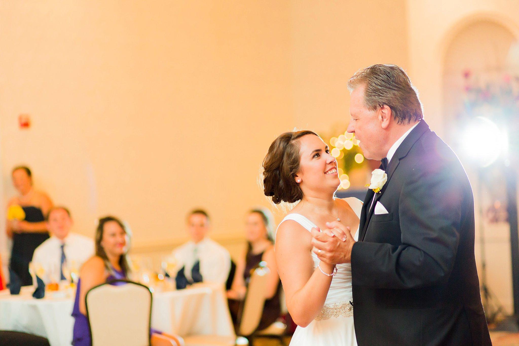 Waterford Fair Oaks Wedding Photos Northern Virginia Wedding Photographer Megan Kelsey Photography Lindsay & Joey-159.jpg