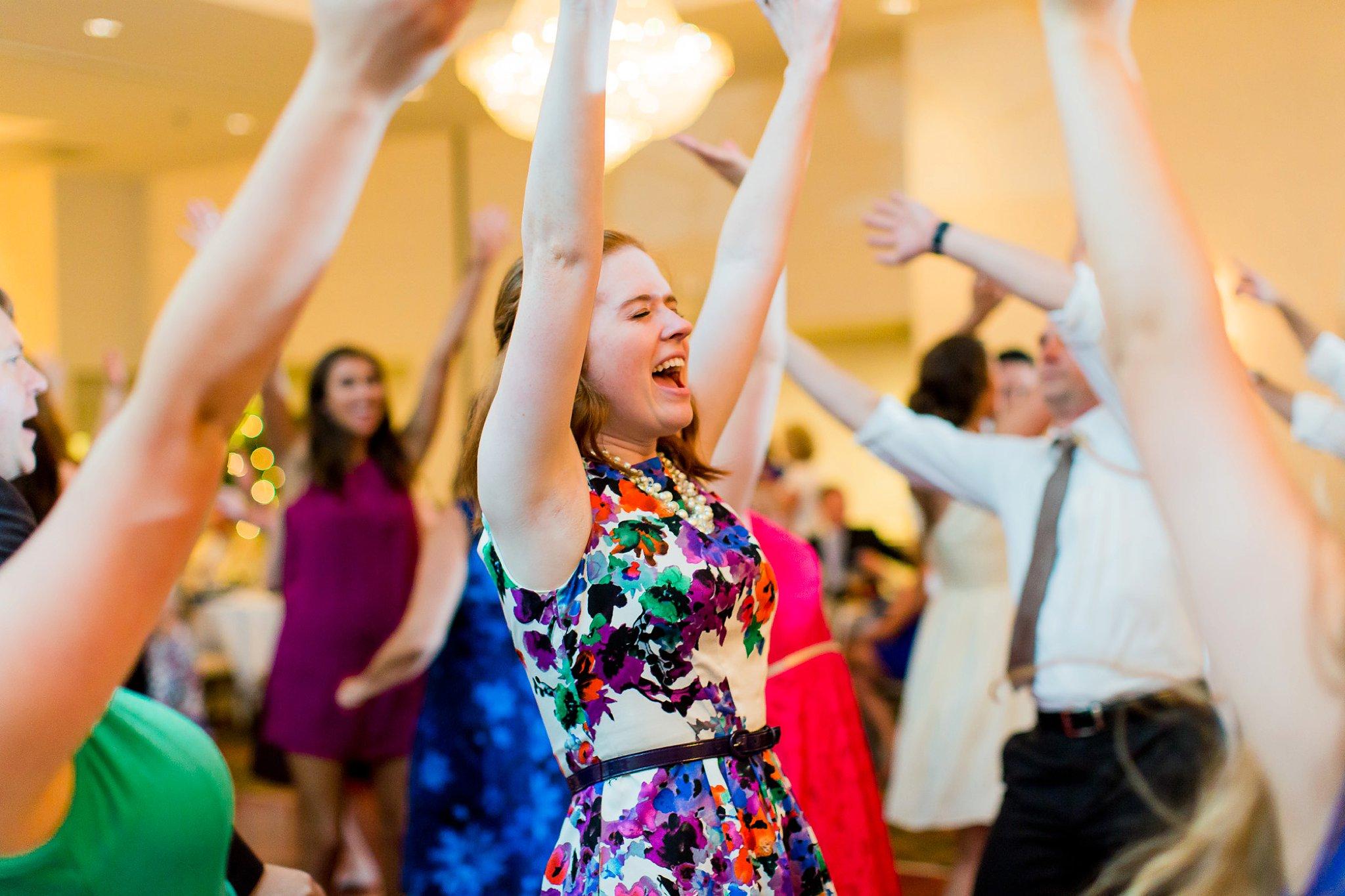 Waterford Fair Oaks Wedding Photos Northern Virginia Wedding Photographer Megan Kelsey Photography Lindsay & Joey-165.jpg