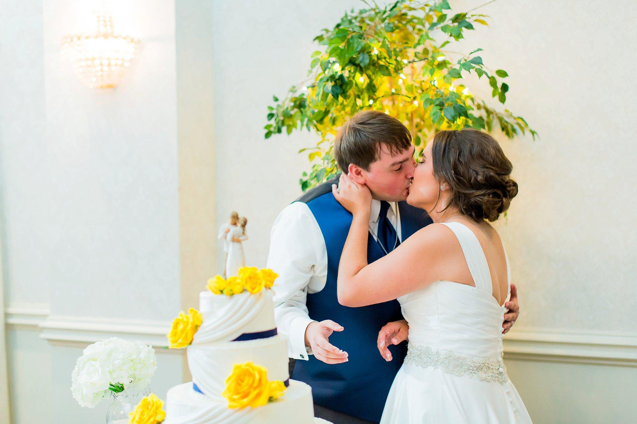 Waterford Fair Oaks Wedding Photos Northern Virginia Wedding Photographer Megan Kelsey Photography Lindsay & Joey-170.jpg