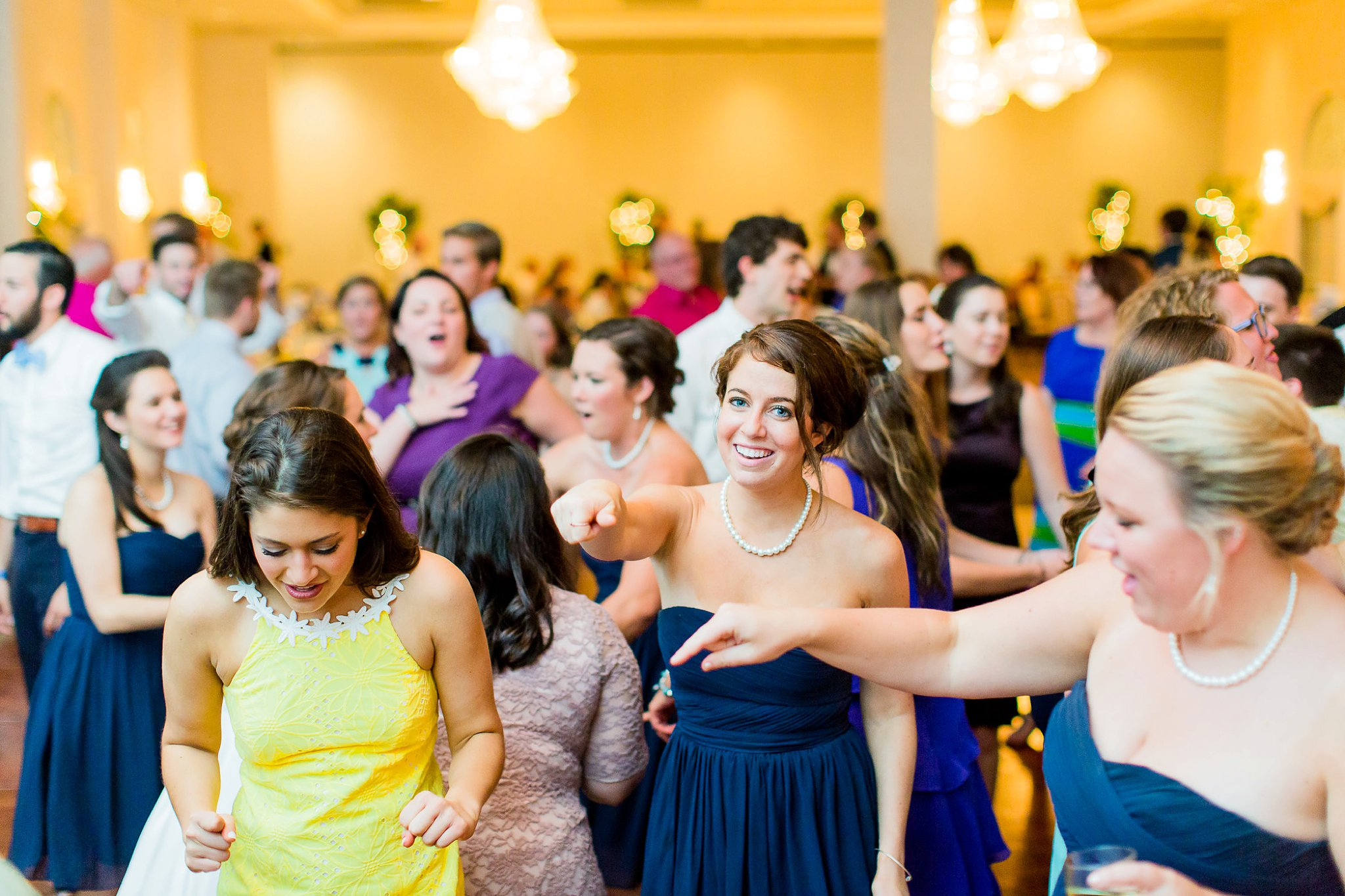 Waterford Fair Oaks Wedding Photos Northern Virginia Wedding Photographer Megan Kelsey Photography Lindsay & Joey-176.jpg