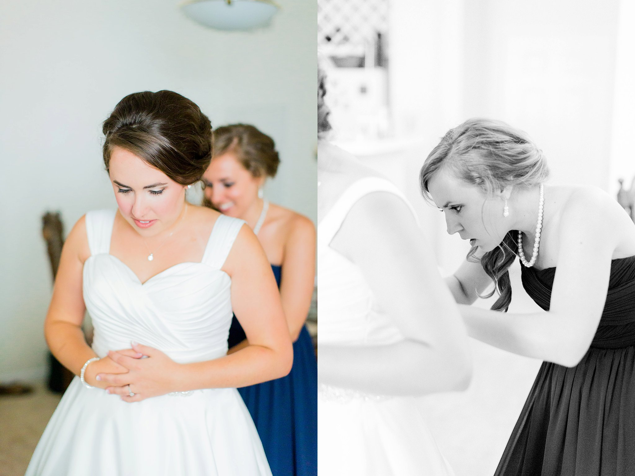 Waterford Fair Oaks Wedding Photos Northern Virginia Wedding Photographer Megan Kelsey Photography Lindsay & Joey-31.jpg