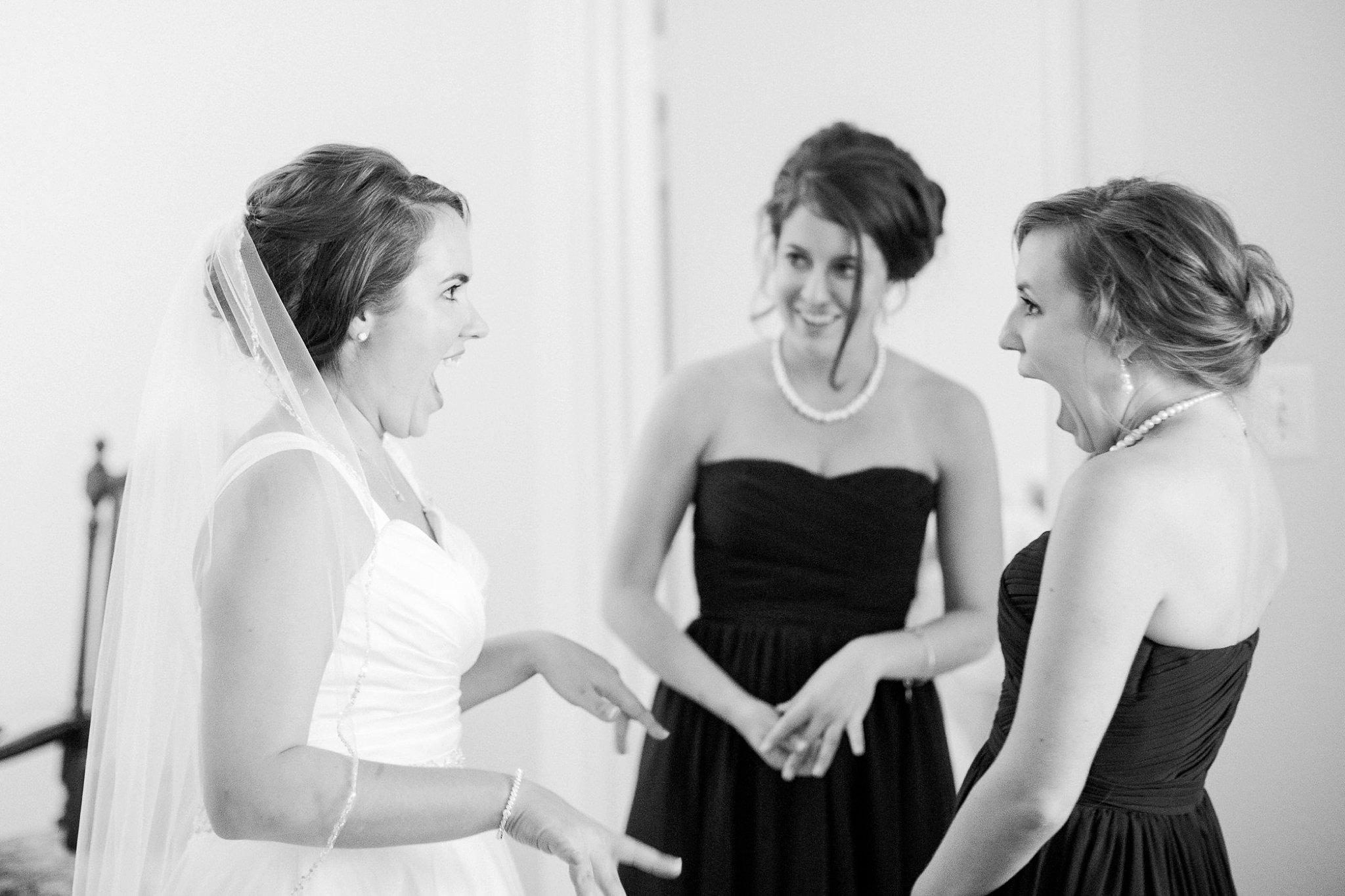Waterford Fair Oaks Wedding Photos Northern Virginia Wedding Photographer Megan Kelsey Photography Lindsay & Joey-37.jpg