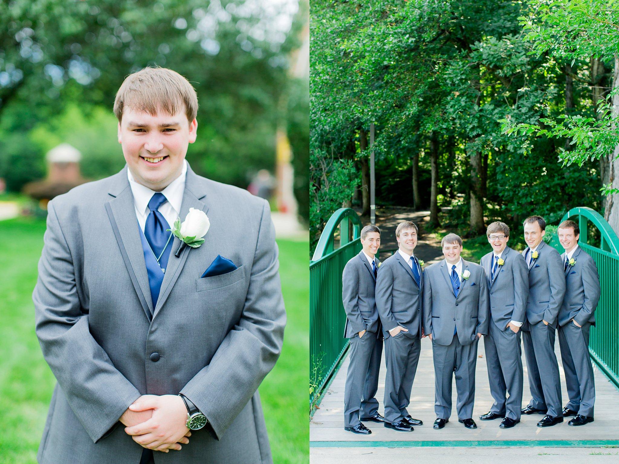Waterford Fair Oaks Wedding Photos Northern Virginia Wedding Photographer Megan Kelsey Photography Lindsay & Joey-44.jpg