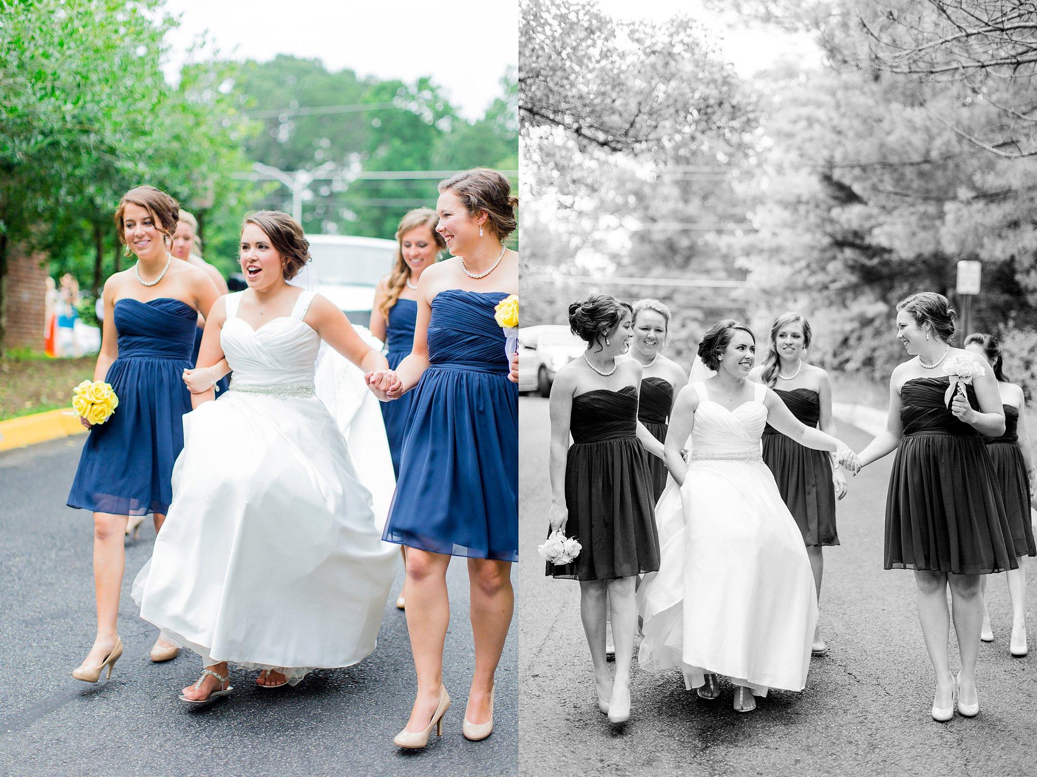 Waterford Fair Oaks Wedding Photos Northern Virginia Wedding Photographer Megan Kelsey Photography Lindsay & Joey-51.jpg