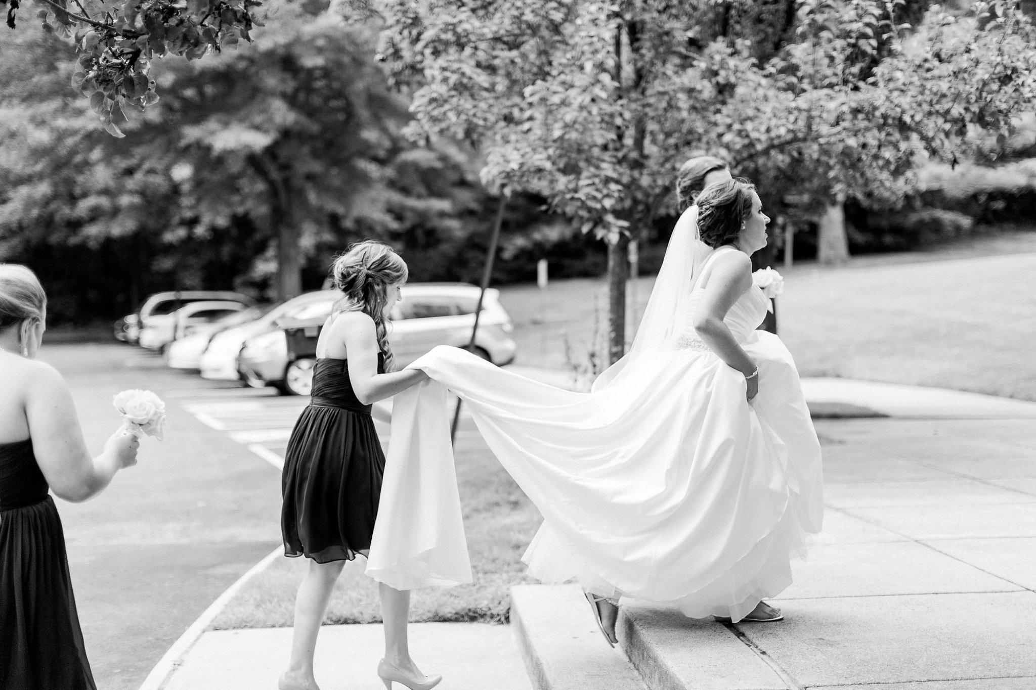 Waterford Fair Oaks Wedding Photos Northern Virginia Wedding Photographer Megan Kelsey Photography Lindsay & Joey-55.jpg