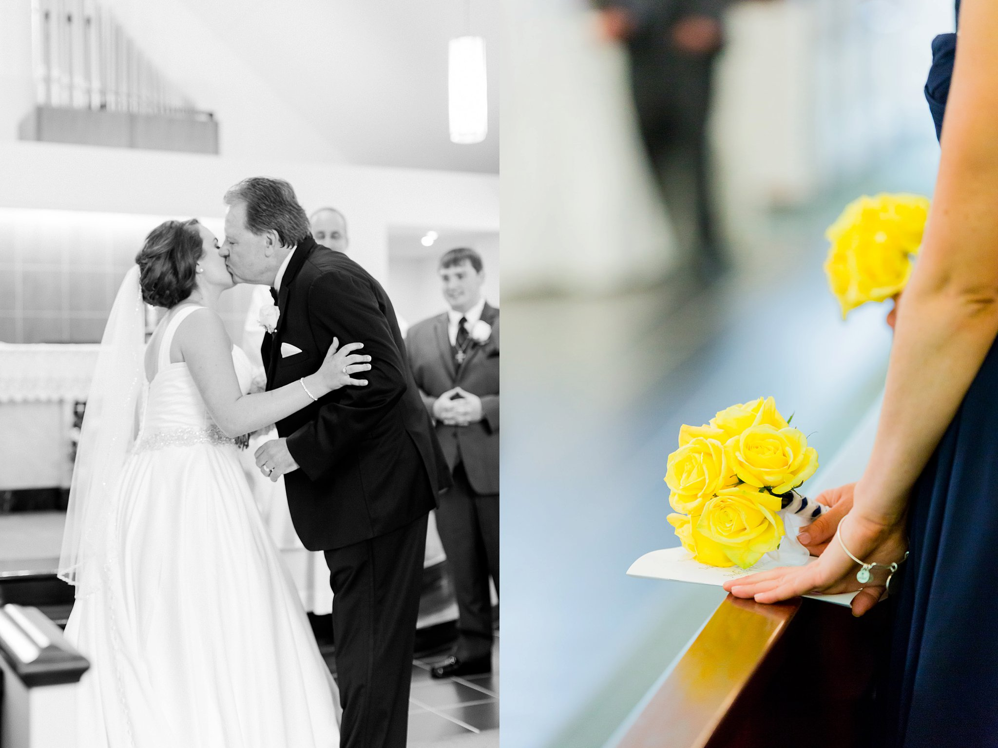 Waterford Fair Oaks Wedding Photos Northern Virginia Wedding Photographer Megan Kelsey Photography Lindsay & Joey-65.jpg