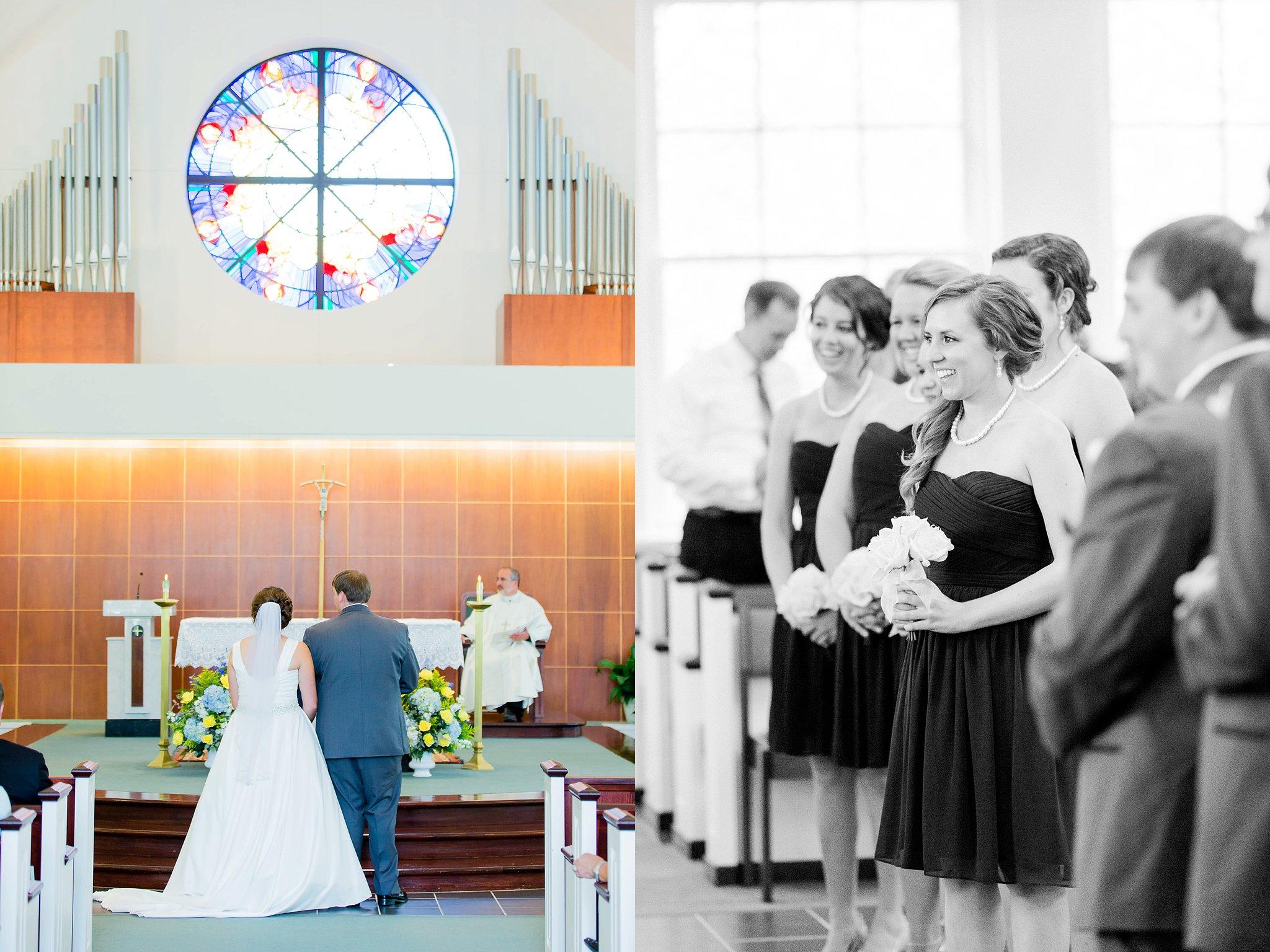 Waterford Fair Oaks Wedding Photos Northern Virginia Wedding Photographer Megan Kelsey Photography Lindsay & Joey-78.jpg