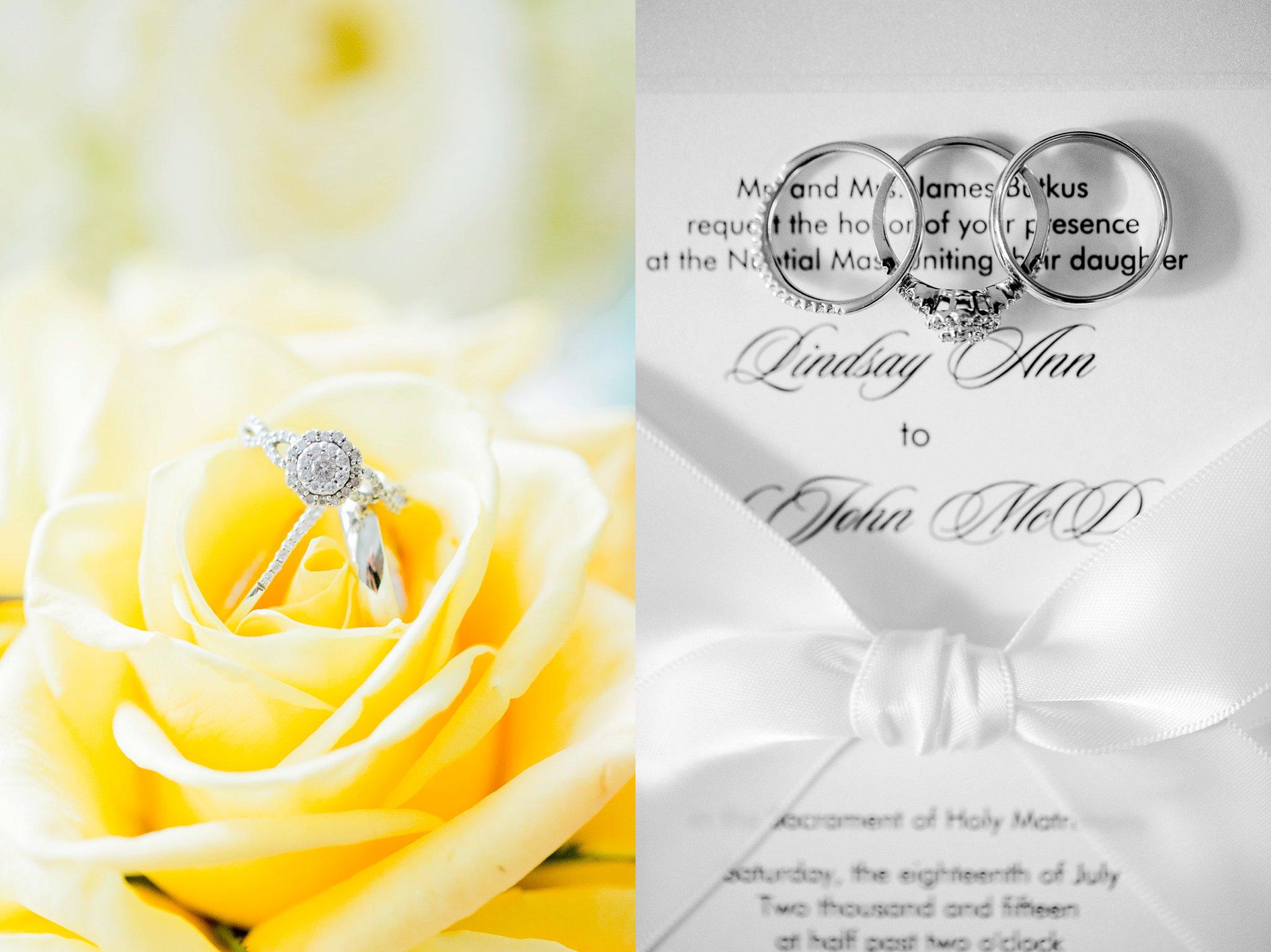 Waterford Fair Oaks Wedding Photos Northern Virginia Wedding Photographer Megan Kelsey Photography Lindsay & Joey-8.jpg