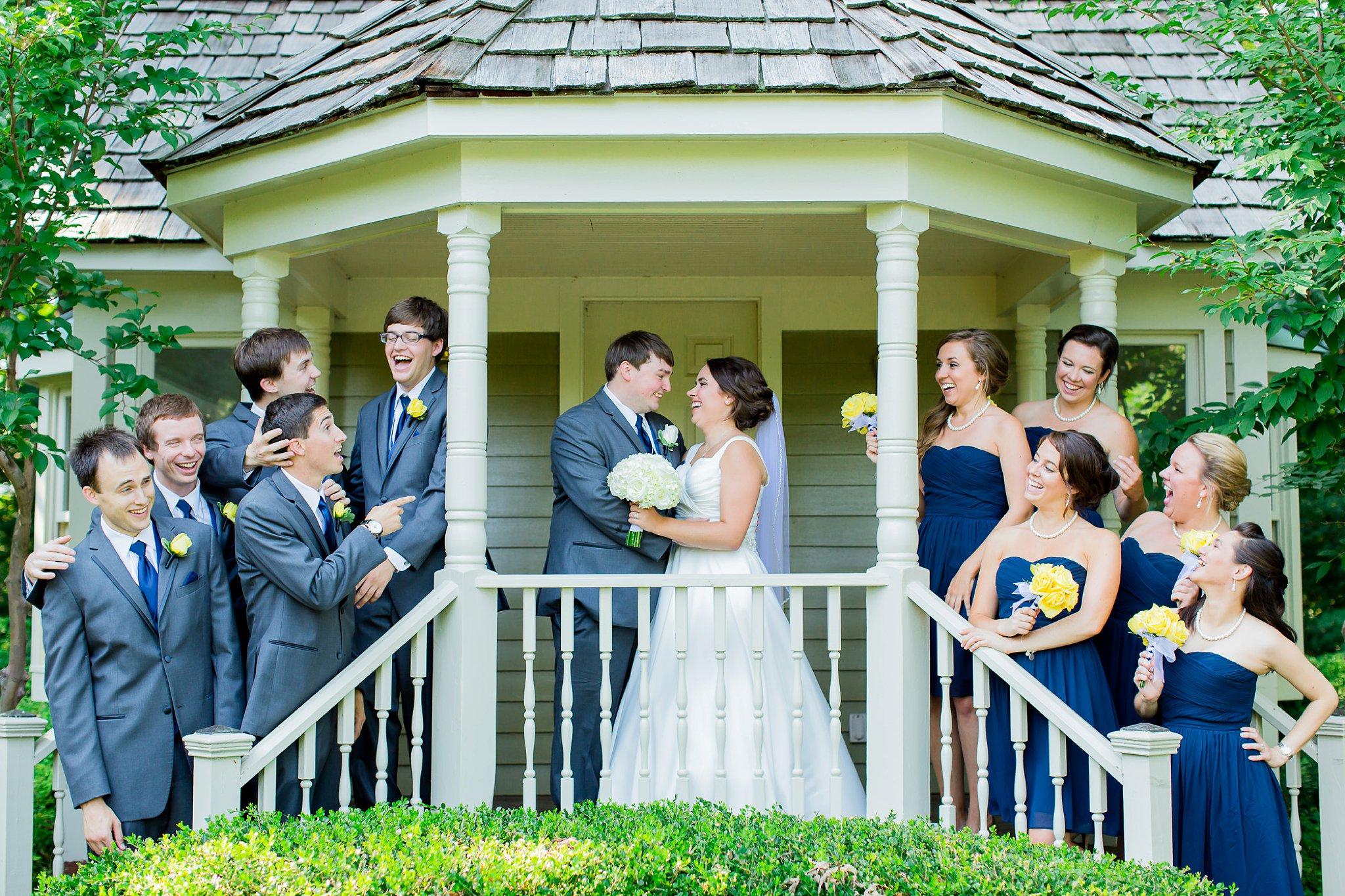 Waterford Fair Oaks Wedding Photos Northern Virginia Wedding Photographer Megan Kelsey Photography Lindsay & Joey-86.jpg