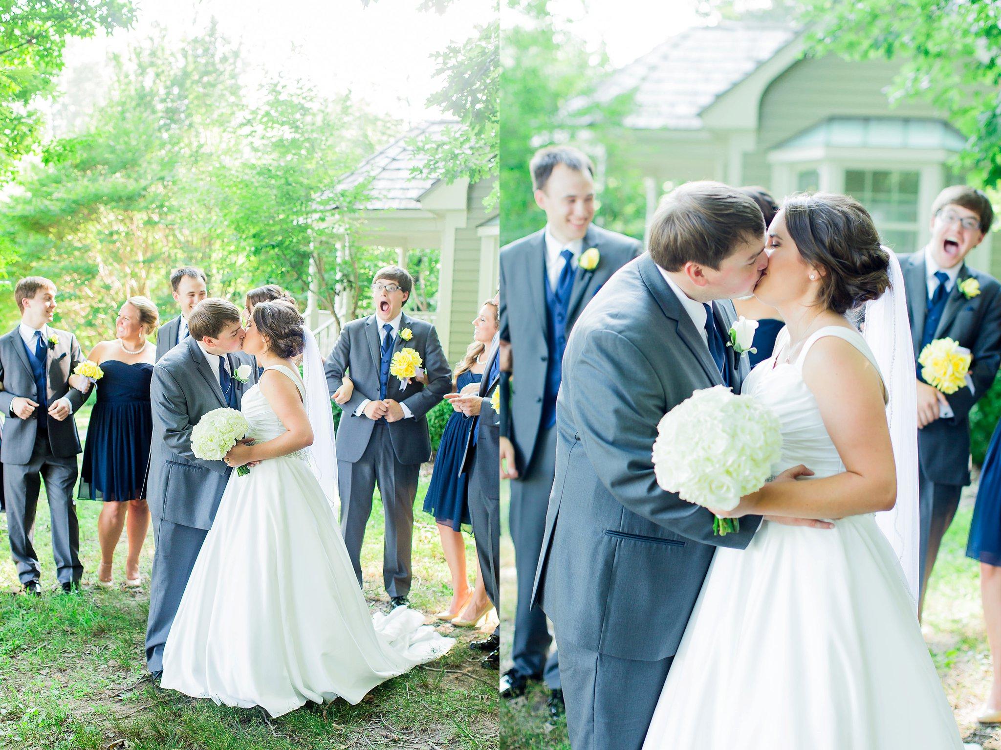 Waterford Fair Oaks Wedding Photos Northern Virginia Wedding Photographer Megan Kelsey Photography Lindsay & Joey-91.jpg