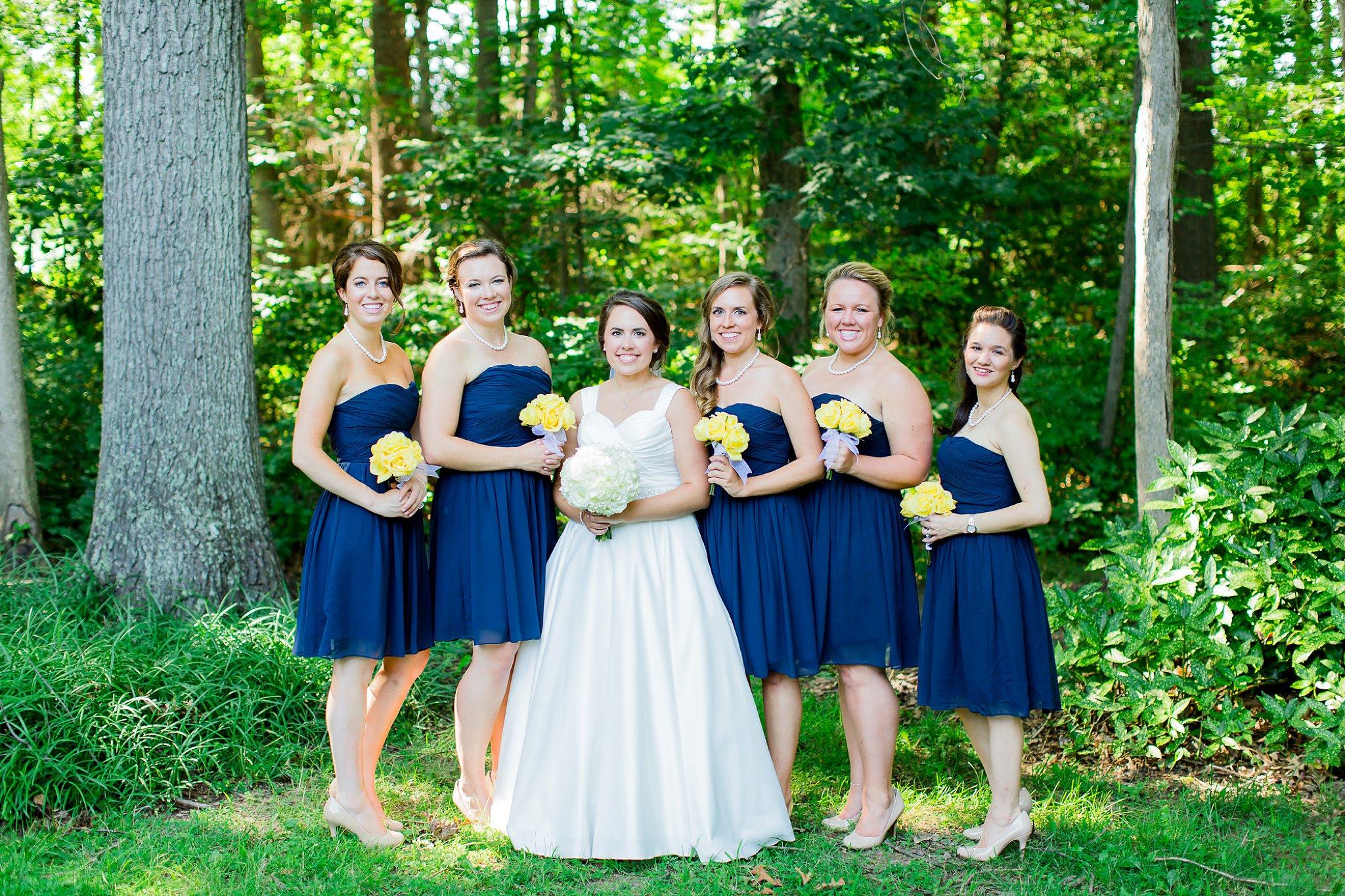 Waterford Fair Oaks Wedding Photos Northern Virginia Wedding Photographer Megan Kelsey Photography Lindsay & Joey-98.jpg