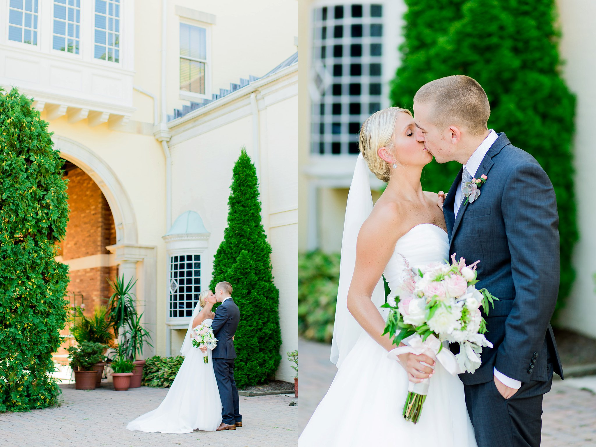 Evergreen Museum & Library Wedding Photos Baltimore Wedding Photographer Kim & Max Megan Kelsey Photography-109.jpg