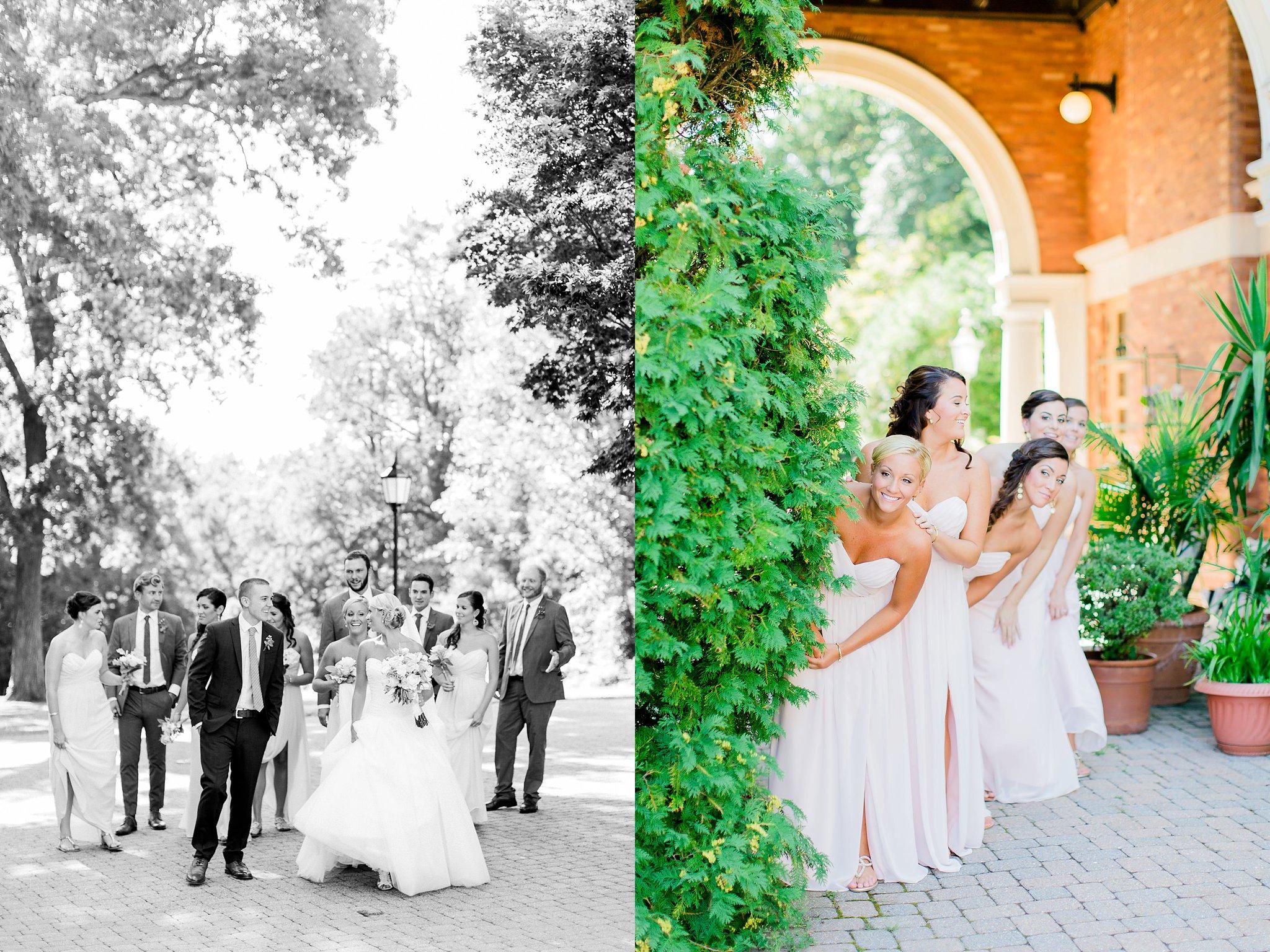 Evergreen Museum & Library Wedding Photos Baltimore Wedding Photographer Kim & Max Megan Kelsey Photography-116.jpg