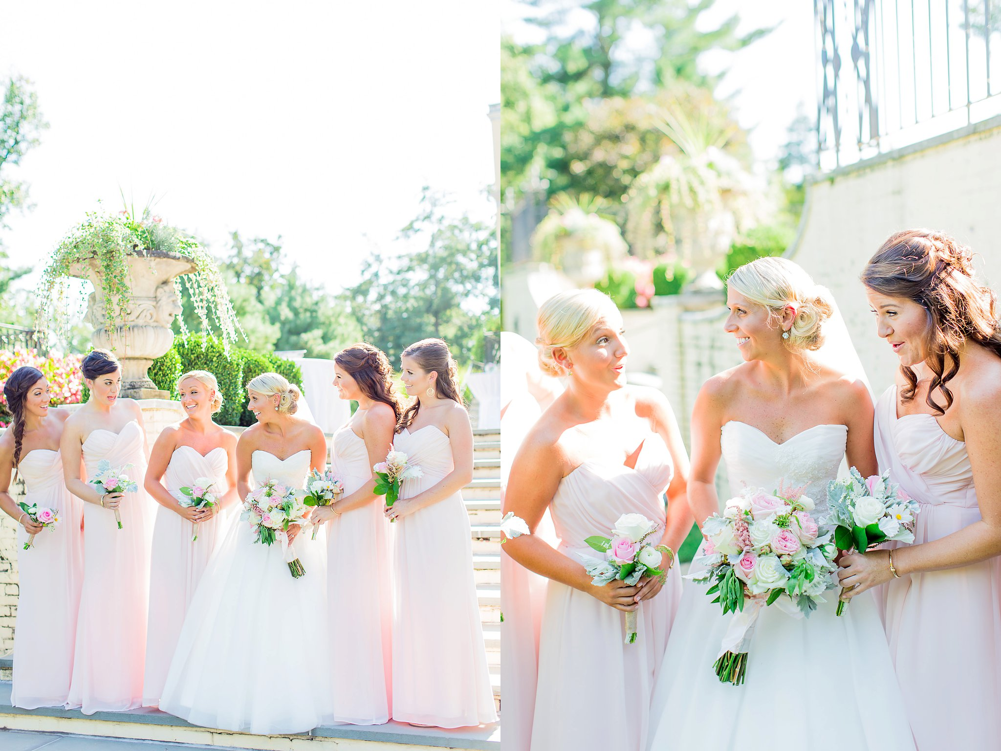 Evergreen Museum & Library Wedding Photos Baltimore Wedding Photographer Kim & Max Megan Kelsey Photography-121.jpg