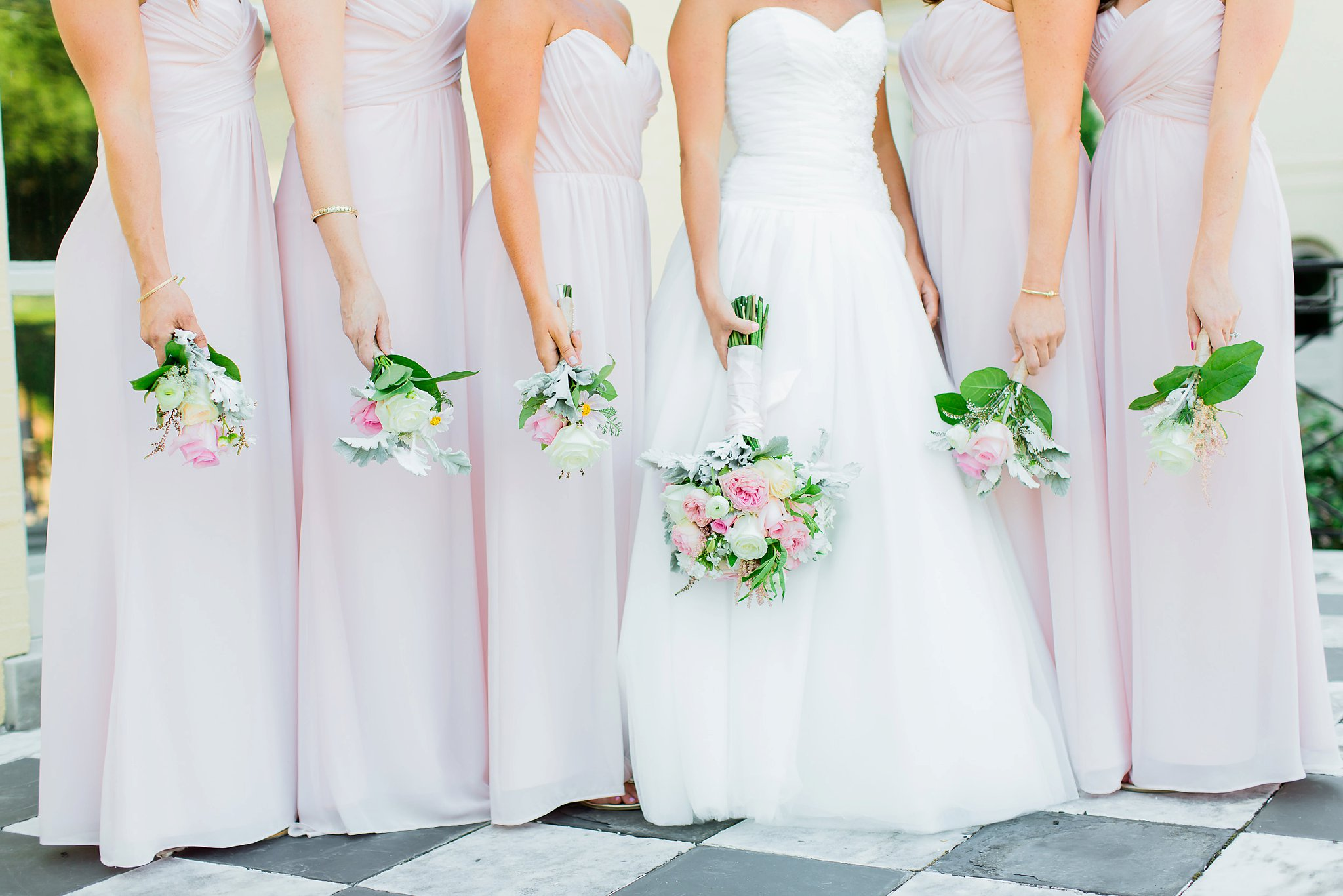Evergreen Museum & Library Wedding Photos Baltimore Wedding Photographer Kim & Max Megan Kelsey Photography-122.jpg