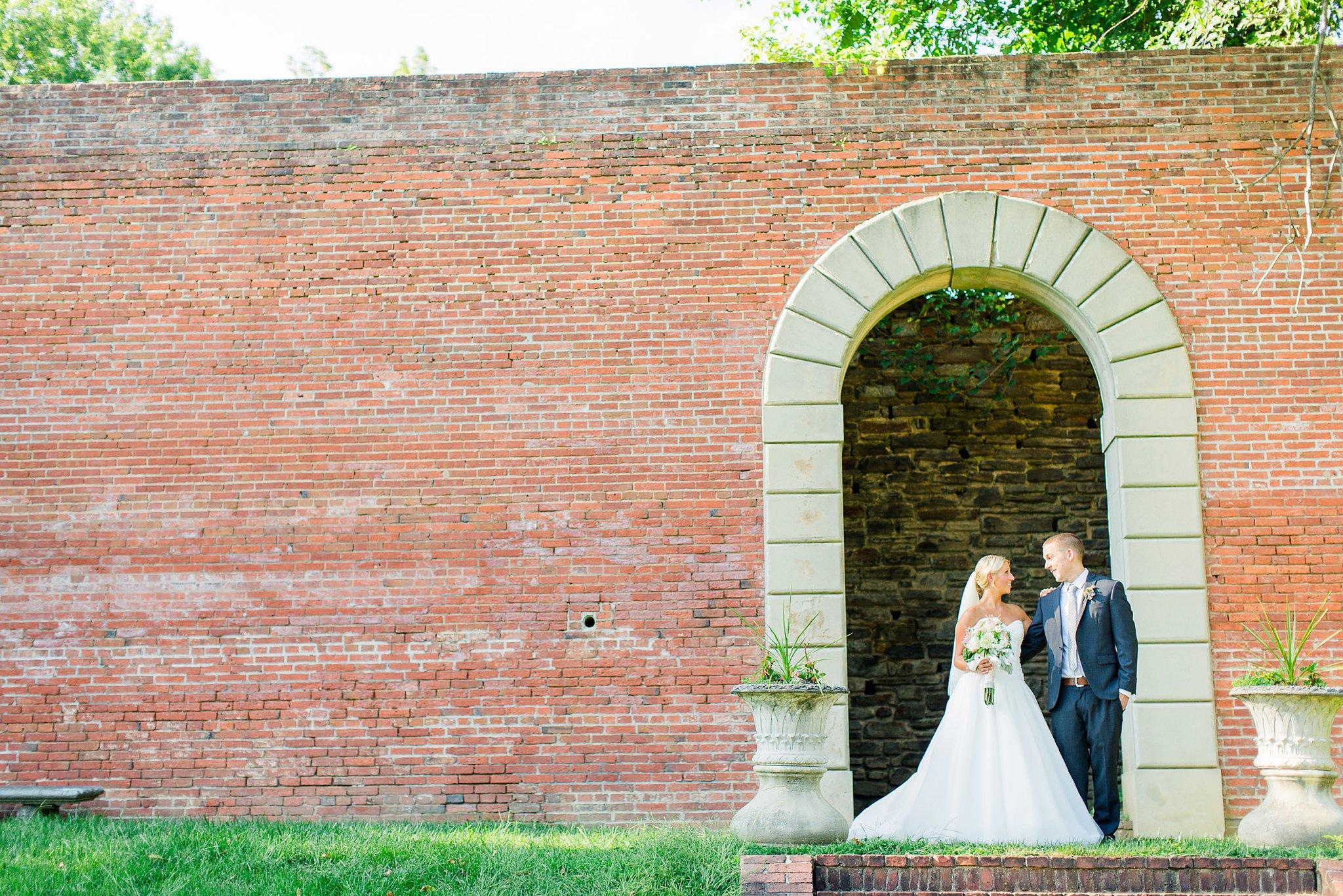 Evergreen Museum & Library Wedding Photos Baltimore Wedding Photographer Kim & Max Megan Kelsey Photography-156.jpg