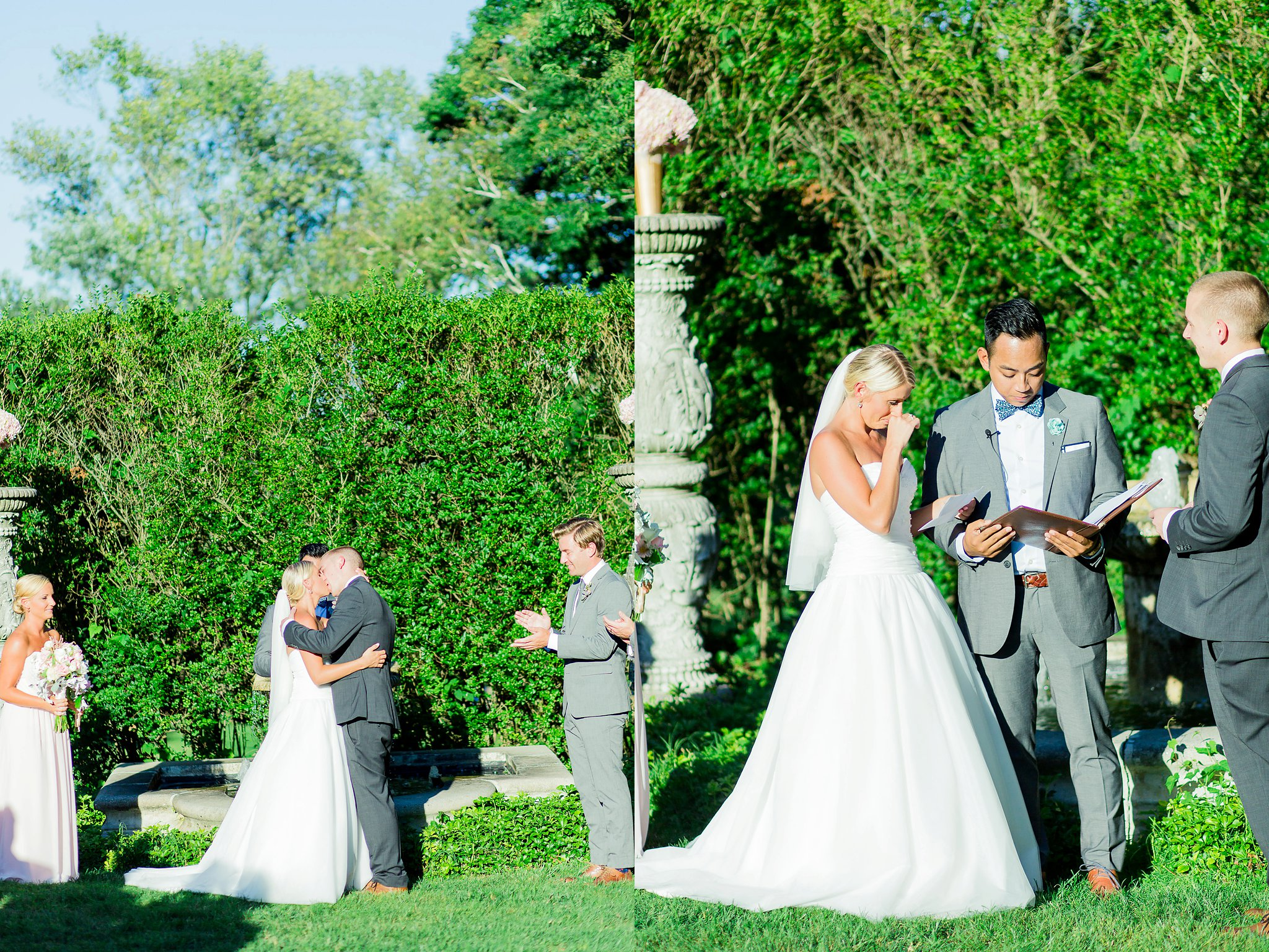 Evergreen Museum & Library Wedding Photos Baltimore Wedding Photographer Kim & Max Megan Kelsey Photography-180.jpg