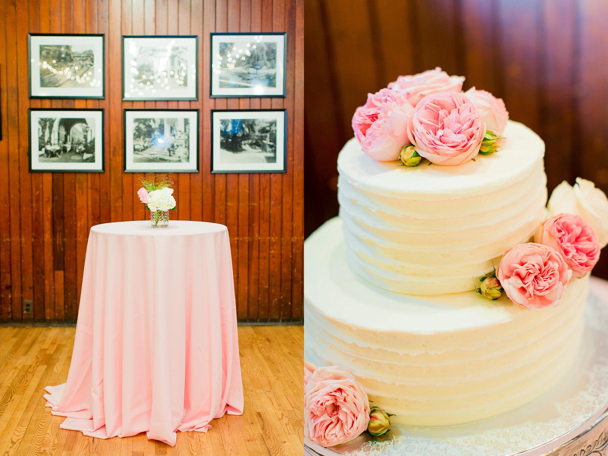 Evergreen Museum & Library Wedding Photos Baltimore Wedding Photographer Kim & Max Megan Kelsey Photography-206.jpg