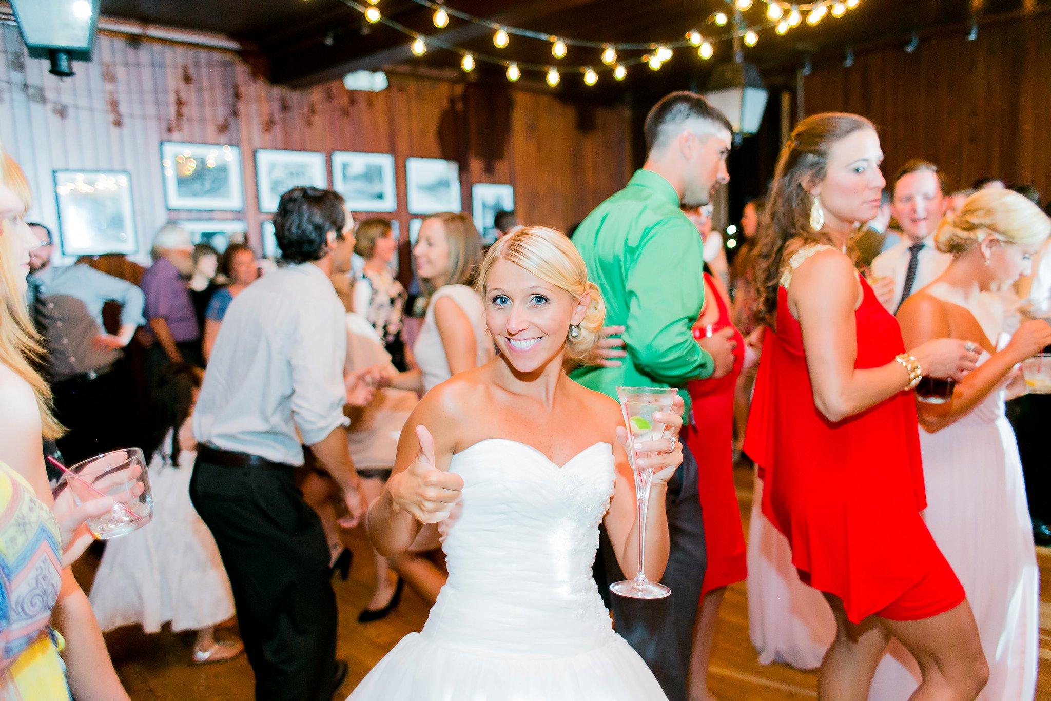 Evergreen Museum & Library Wedding Photos Baltimore Wedding Photographer Kim & Max Megan Kelsey Photography-234.jpg