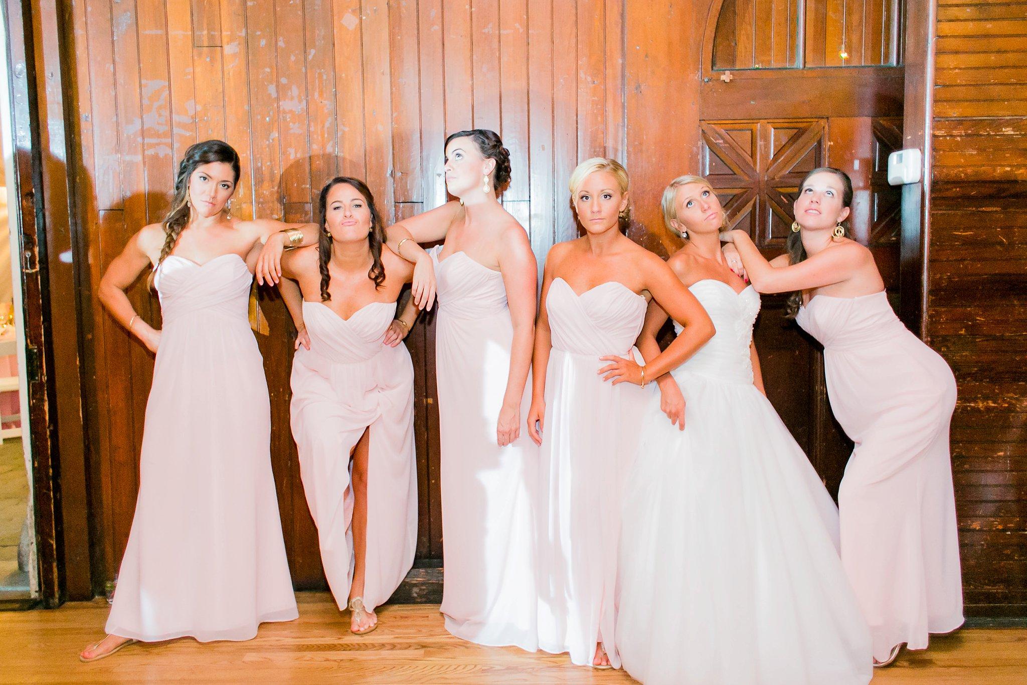Evergreen Museum & Library Wedding Photos Baltimore Wedding Photographer Kim & Max Megan Kelsey Photography-235.jpg