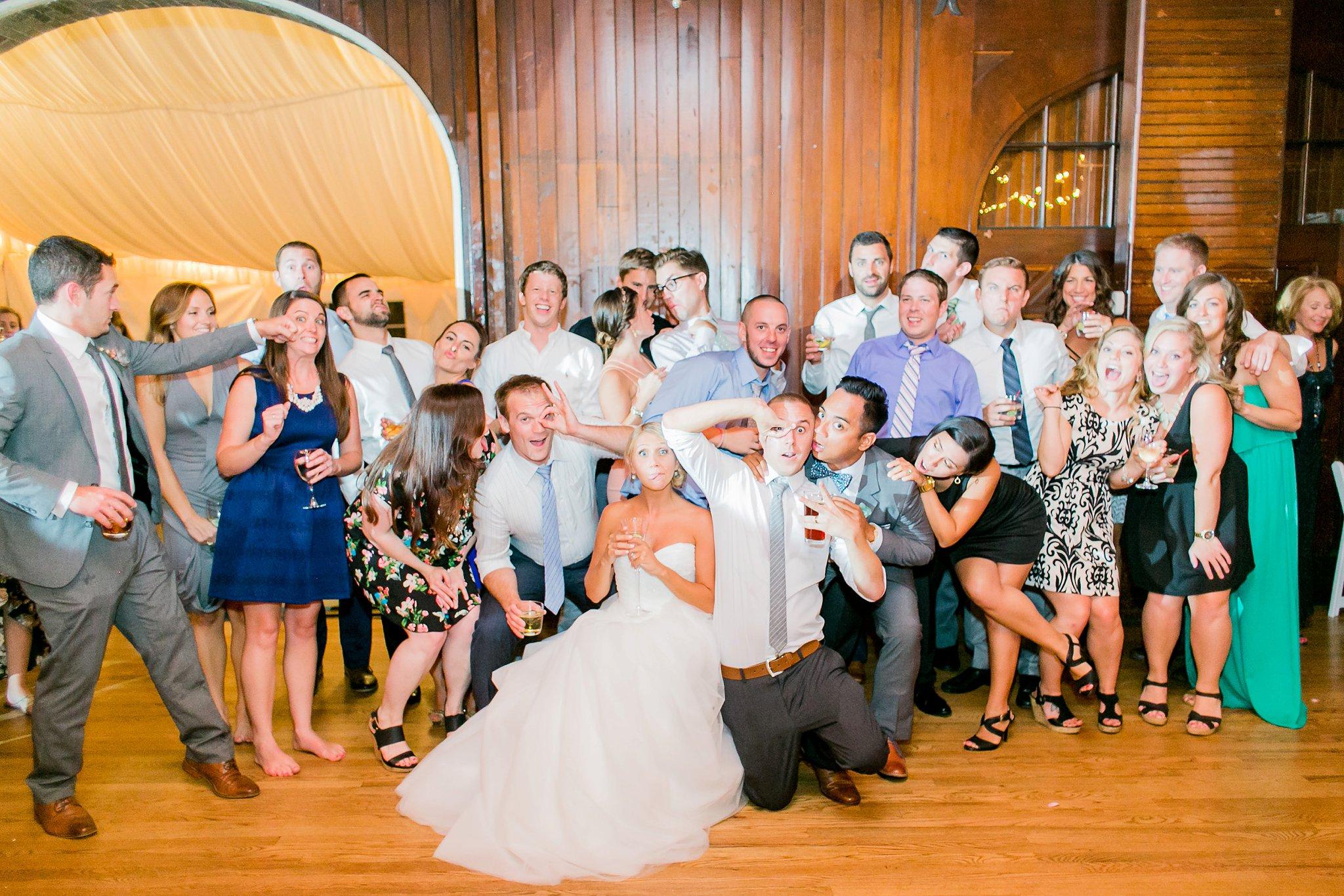 Evergreen Museum & Library Wedding Photos Baltimore Wedding Photographer Kim & Max Megan Kelsey Photography-236.jpg