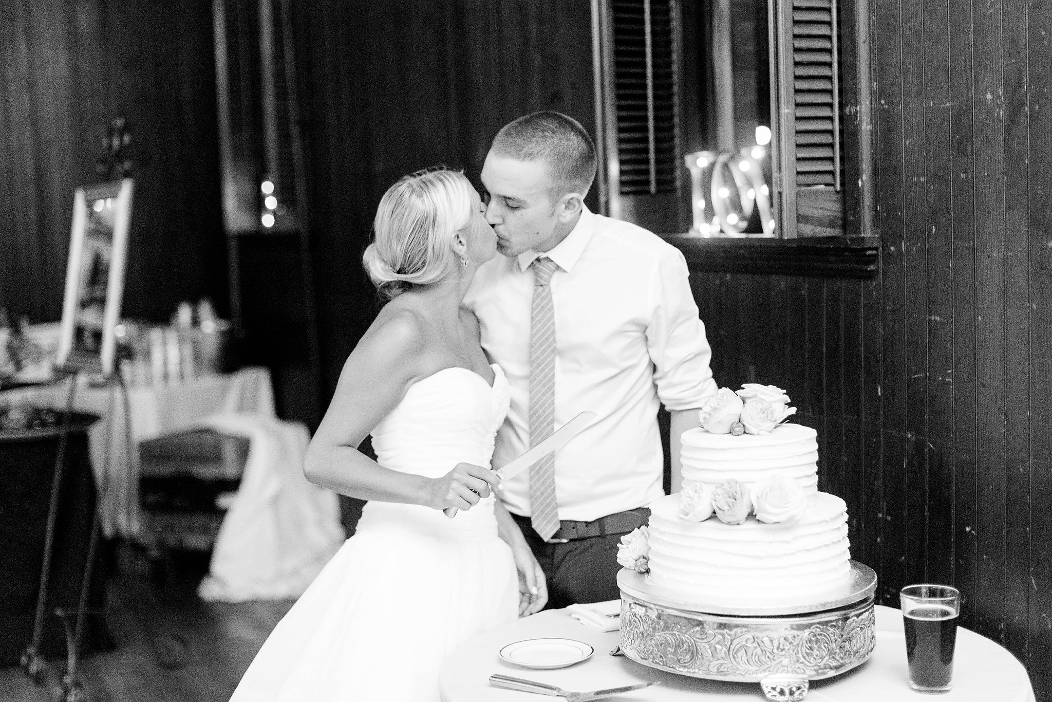 Evergreen Museum & Library Wedding Photos Baltimore Wedding Photographer Kim & Max Megan Kelsey Photography-237.jpg