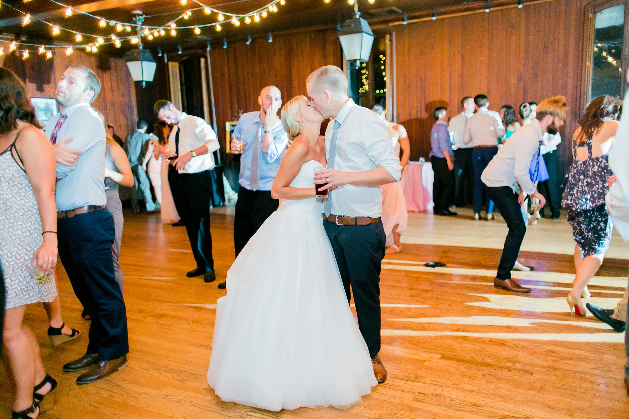 Evergreen Museum & Library Wedding Photos Baltimore Wedding Photographer Kim & Max Megan Kelsey Photography-238.jpg