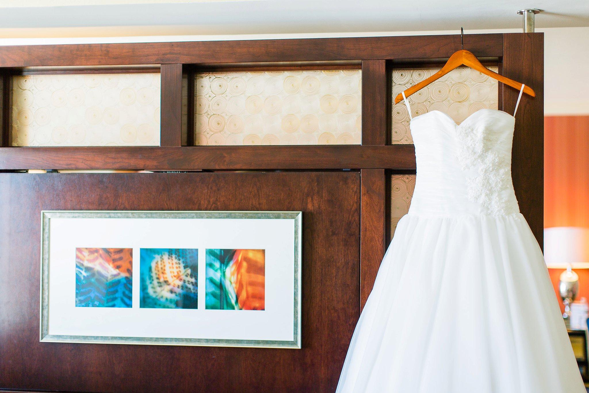 Evergreen Museum & Library Wedding Photos Baltimore Wedding Photographer Kim & Max Megan Kelsey Photography-3.jpg
