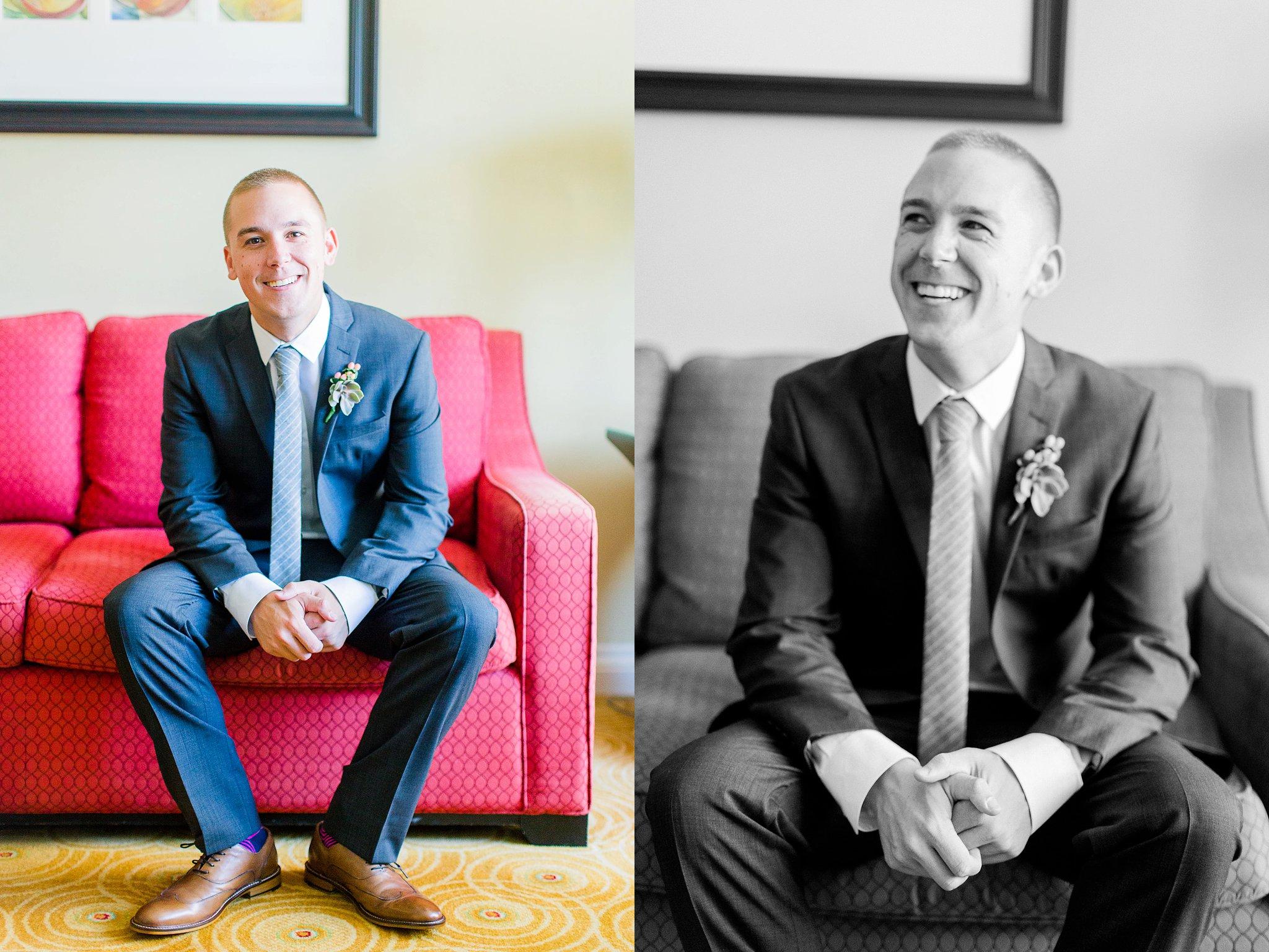 Evergreen Museum & Library Wedding Photos Baltimore Wedding Photographer Kim & Max Megan Kelsey Photography-64.jpg