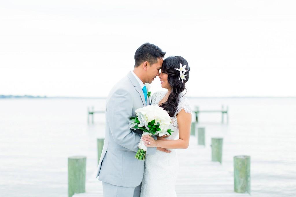 Herrington-On-The-Bay-Wedding-Photos-Maryland-Wedding-Photographer-Megan-Kelsey-Photography-Thin-Phil-106.jpg