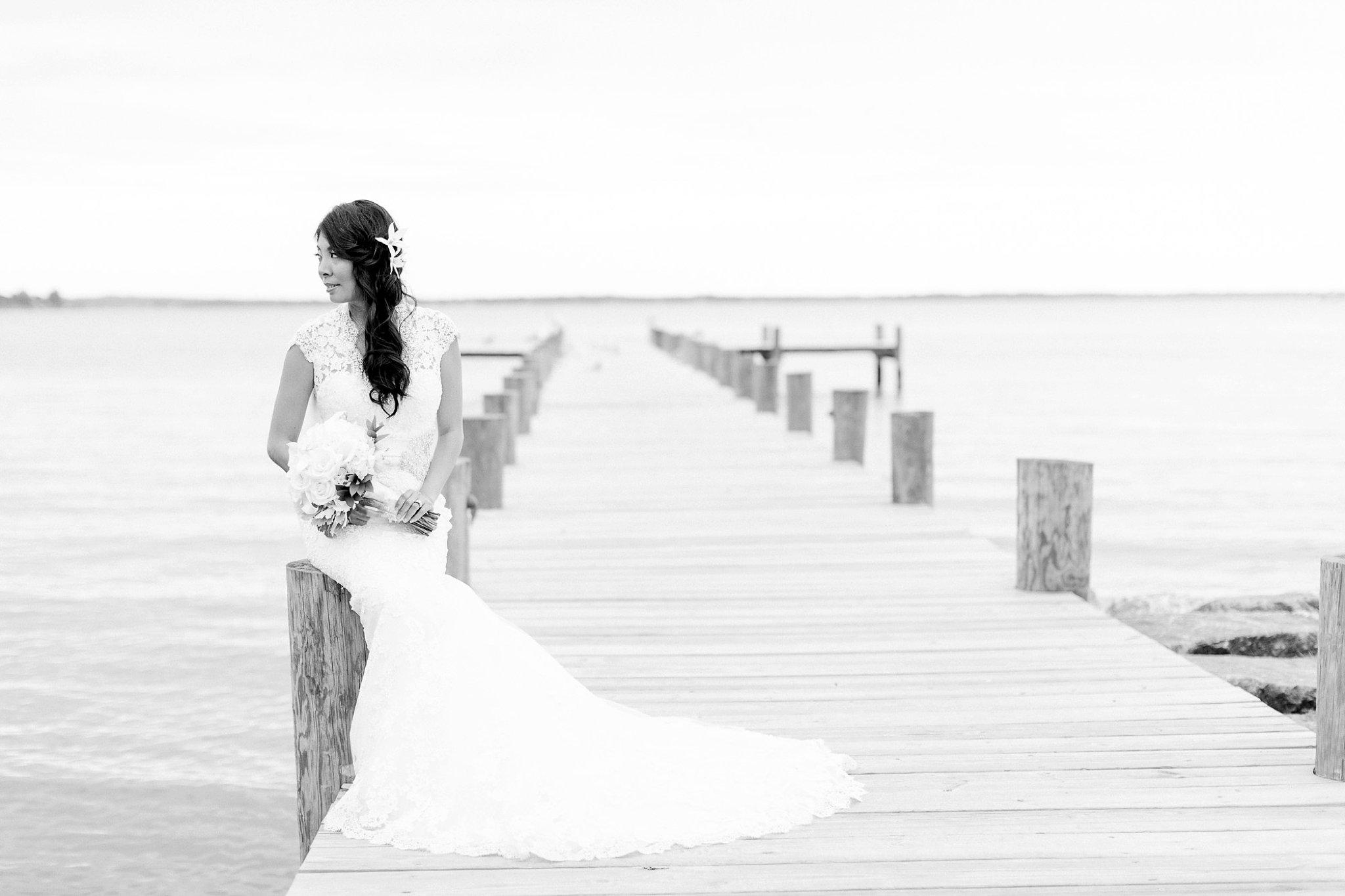 Herrington On The Bay Wedding Photos Maryland Wedding Photographer Megan Kelsey Photography Thin & Phil-122.jpg