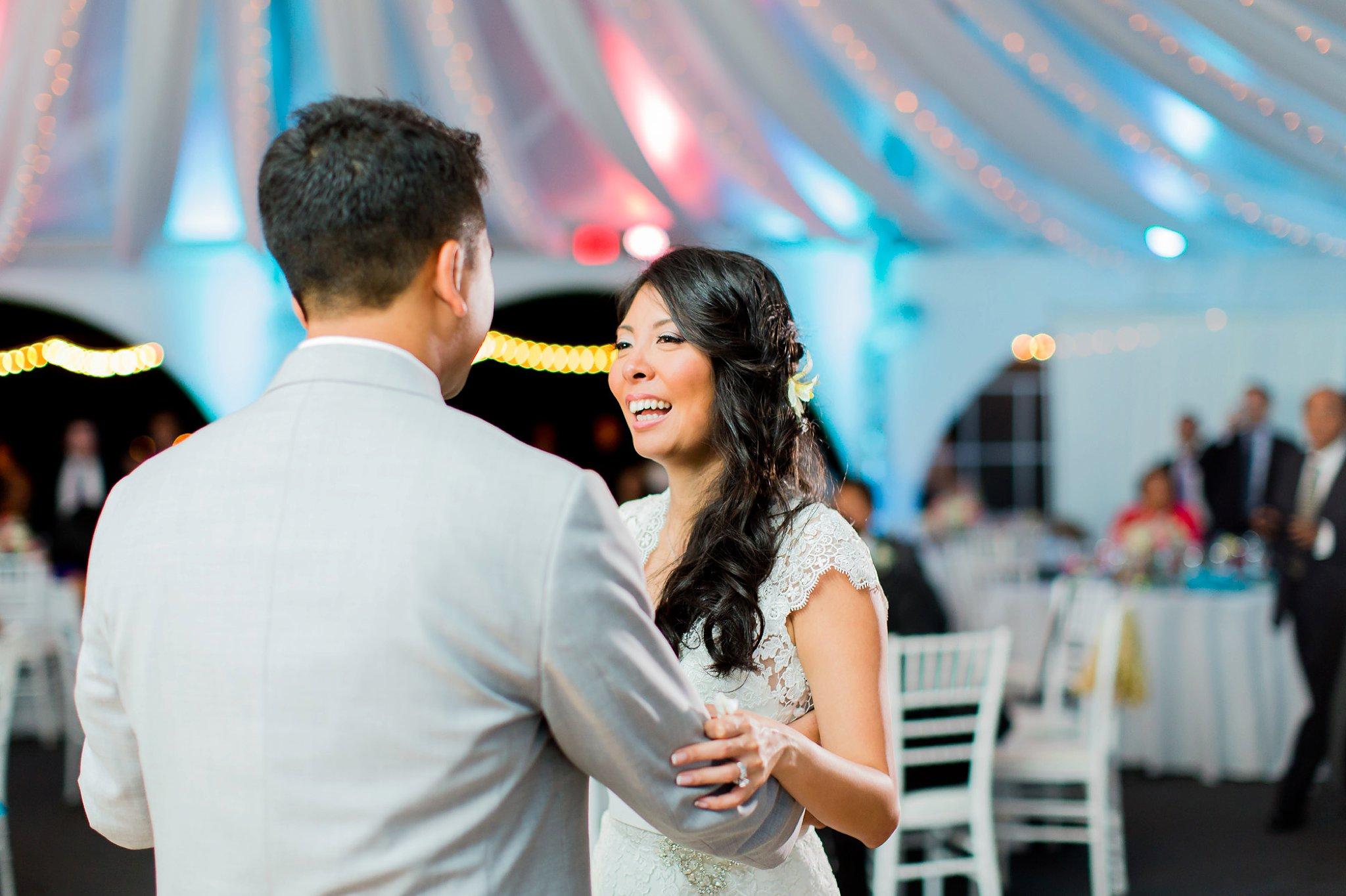 Herrington On The Bay Wedding Photos Maryland Wedding Photographer Megan Kelsey Photography Thin & Phil-135.jpg