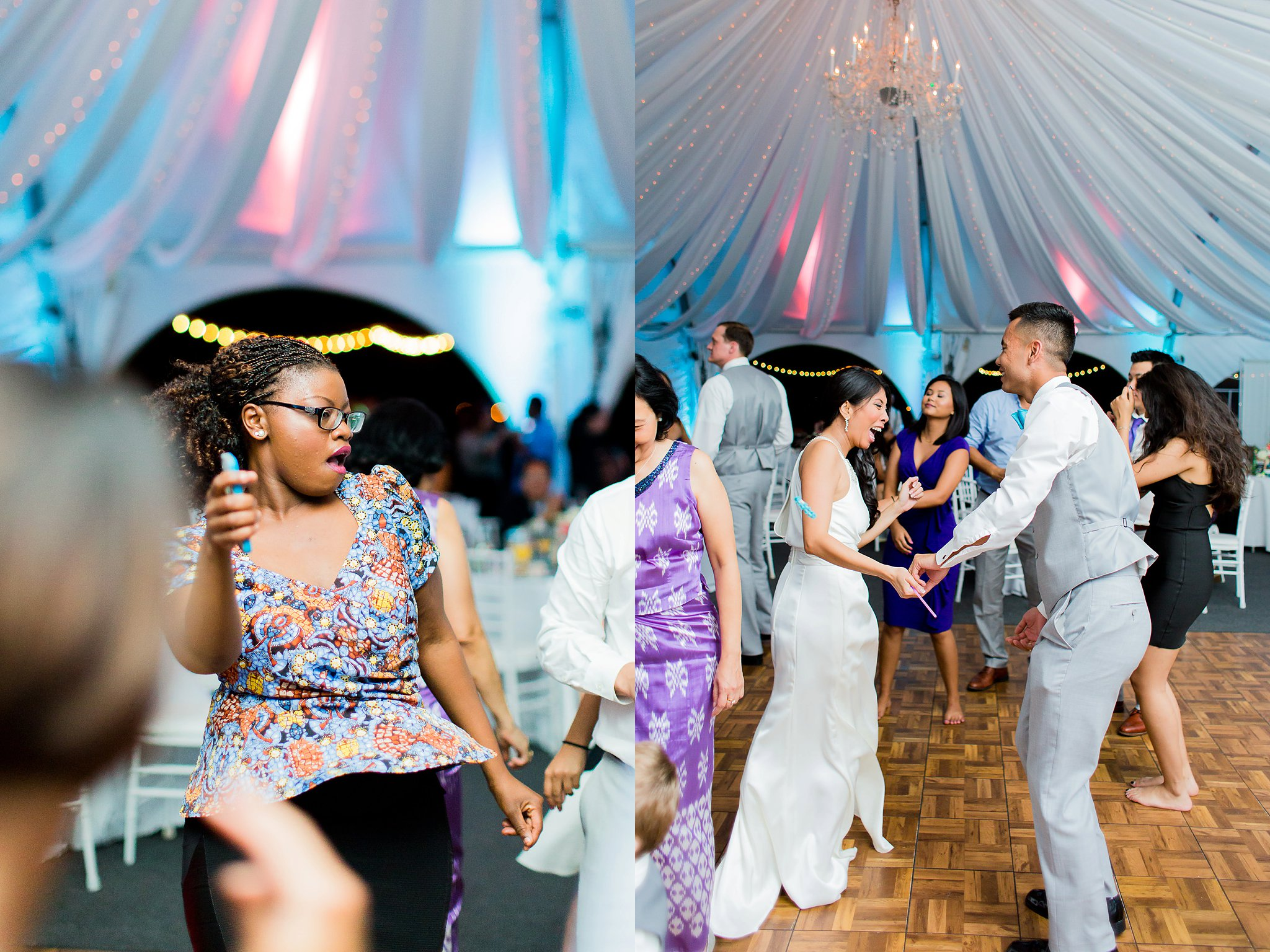Herrington On The Bay Wedding Photos Maryland Wedding Photographer Megan Kelsey Photography Thin & Phil-139.jpg