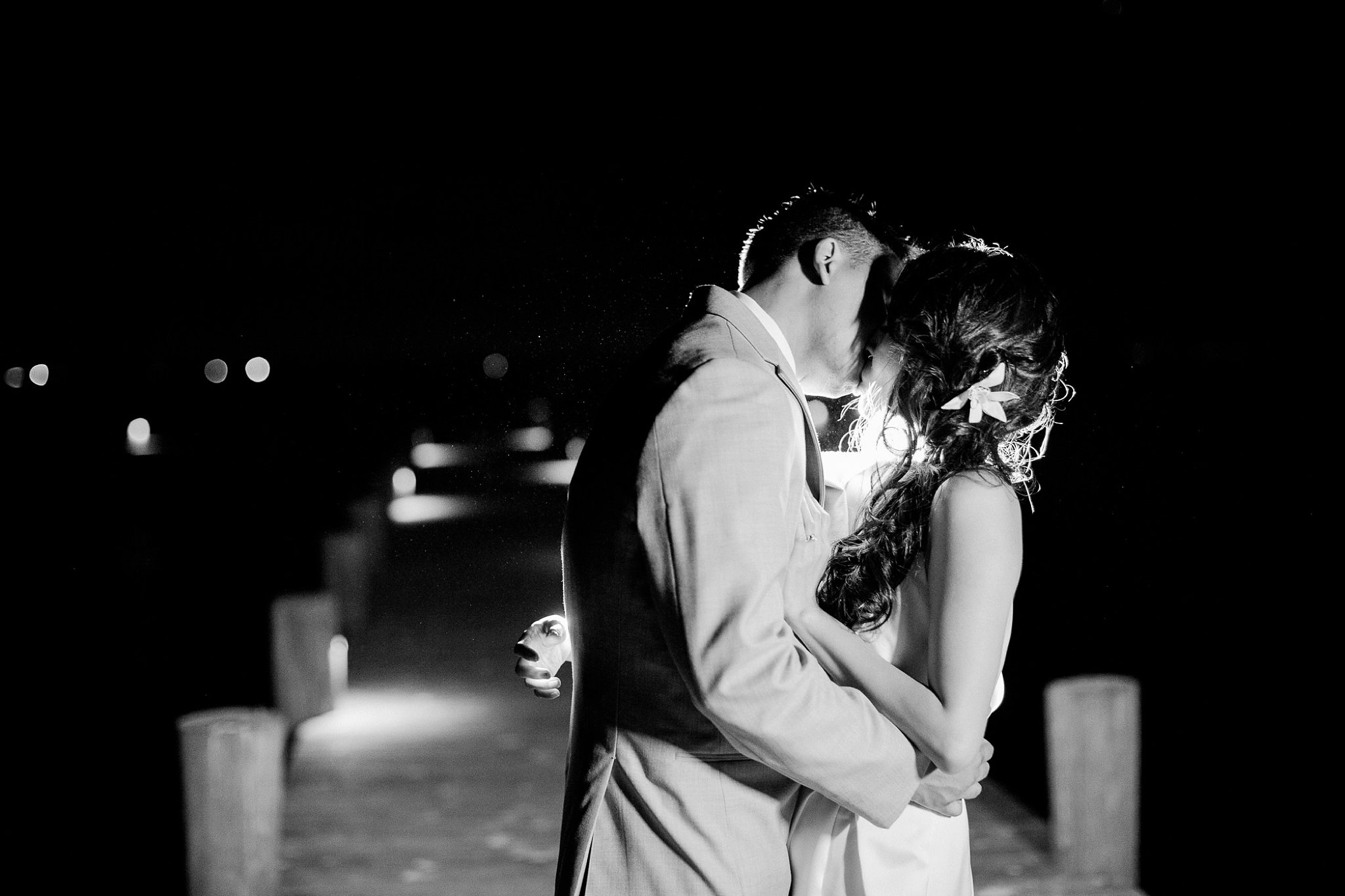Herrington On The Bay Wedding Photos Maryland Wedding Photographer Megan Kelsey Photography Thin & Phil-142.jpg