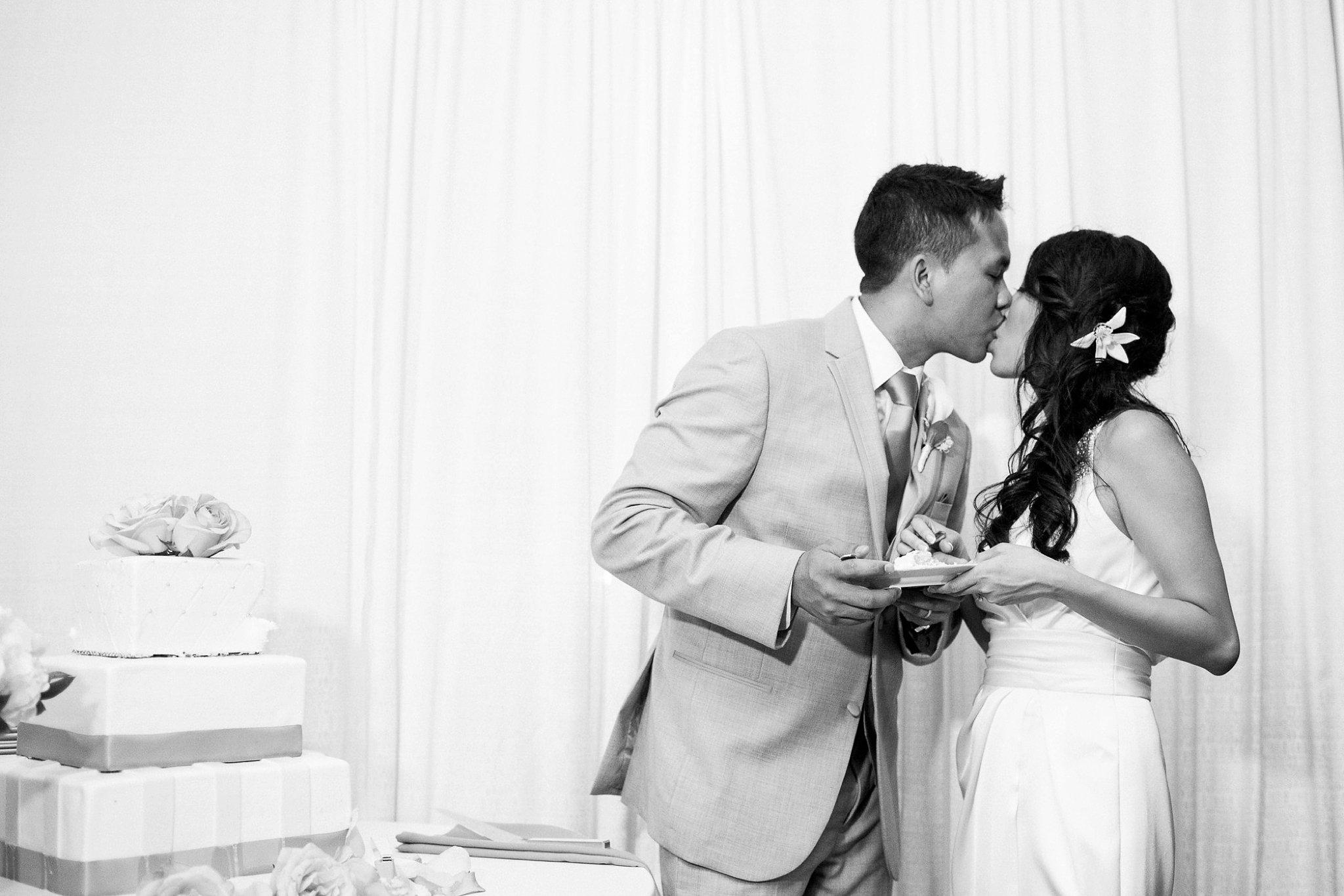 Herrington On The Bay Wedding Photos Maryland Wedding Photographer Megan Kelsey Photography Thin & Phil-146.jpg