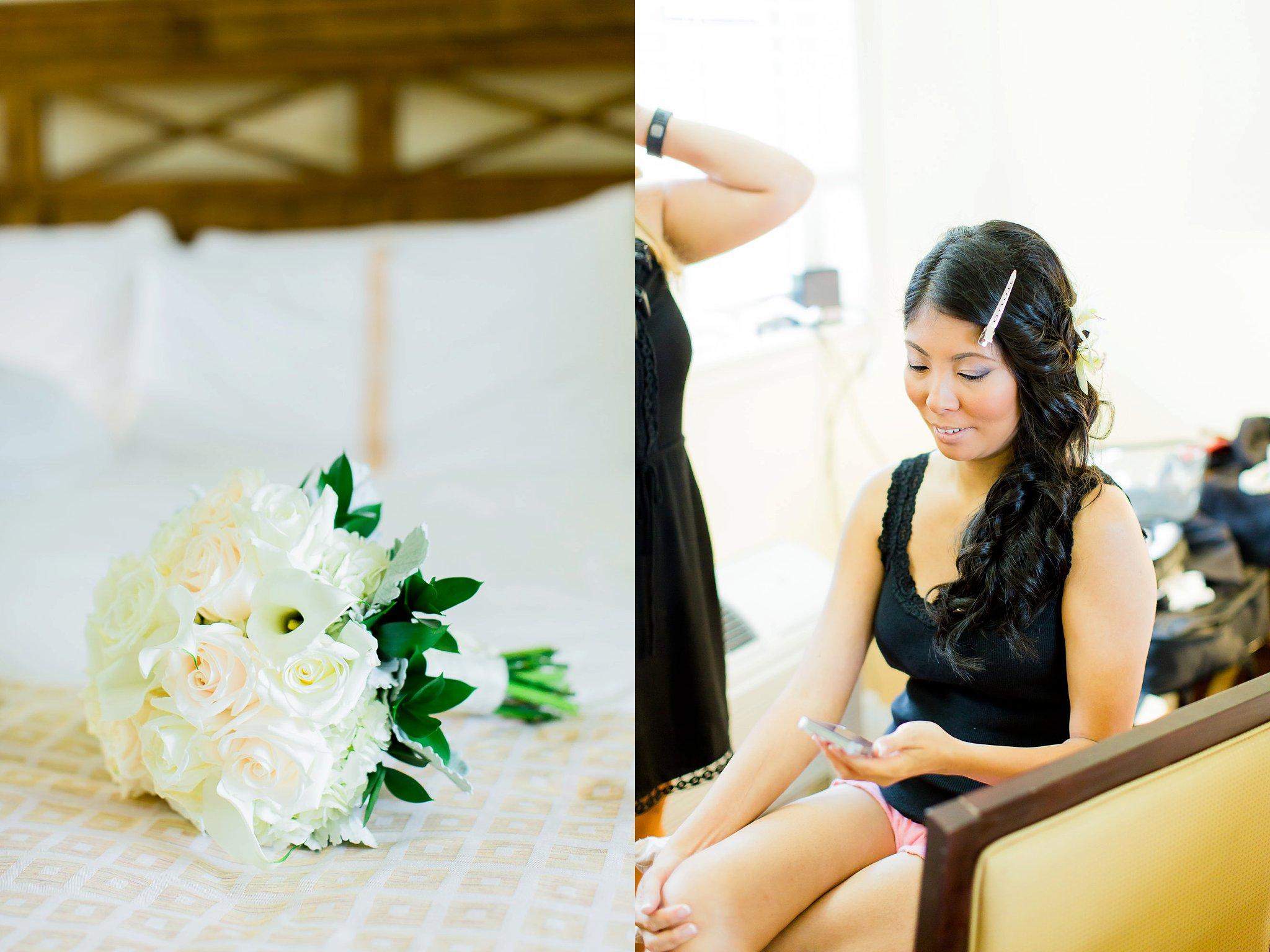 Herrington On The Bay Wedding Photos Maryland Wedding Photographer Megan Kelsey Photography Thin & Phil-17.jpg