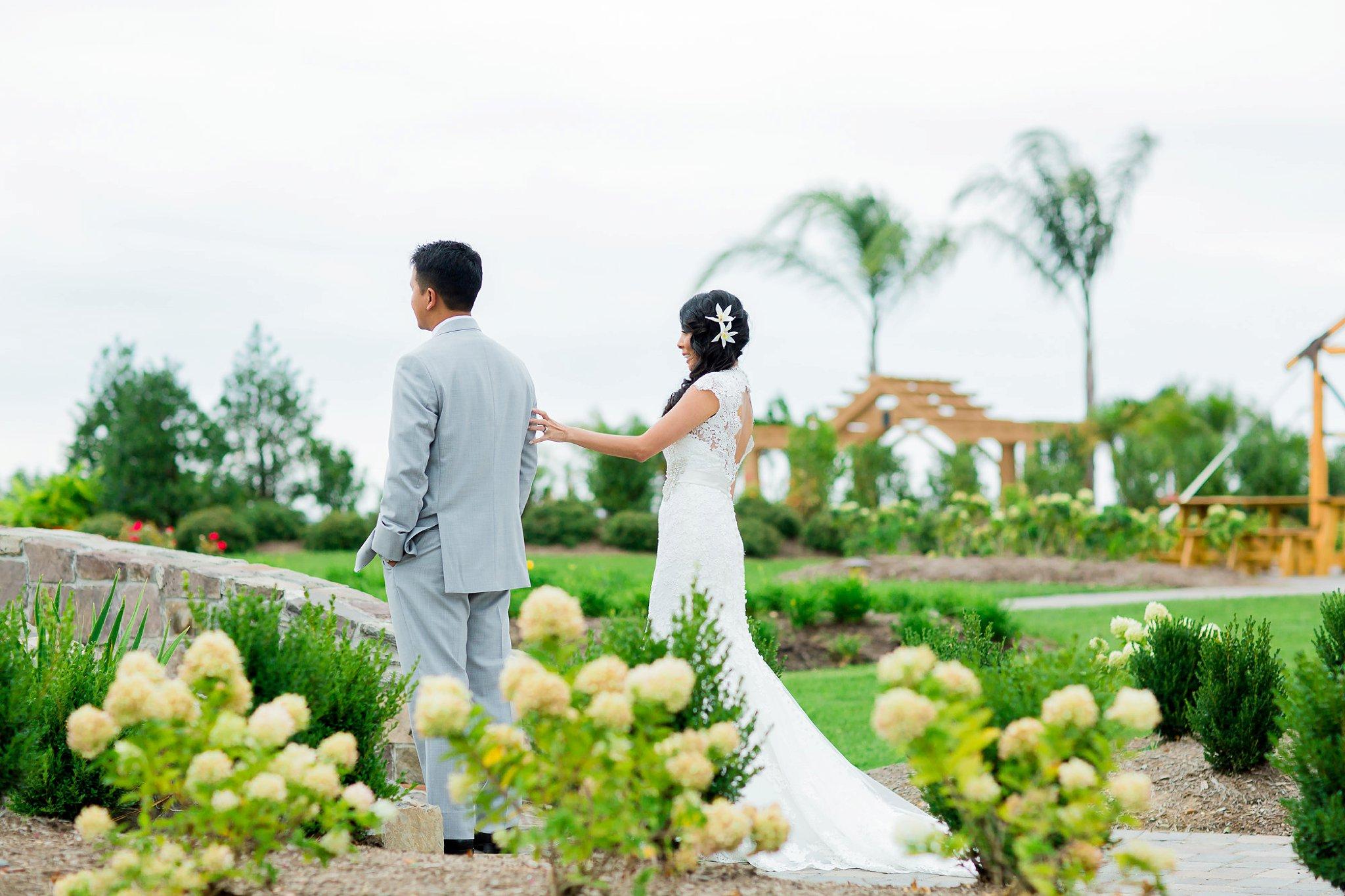 Herrington On The Bay Wedding Photos Maryland Wedding Photographer Megan Kelsey Photography Thin & Phil-26.jpg