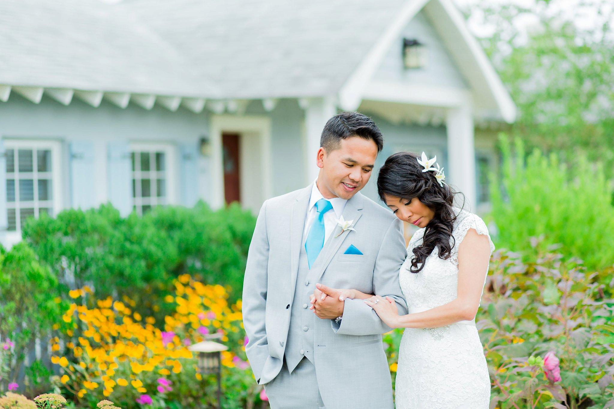 Herrington On The Bay Wedding Photos Maryland Wedding Photographer Megan Kelsey Photography Thin & Phil-39.jpg