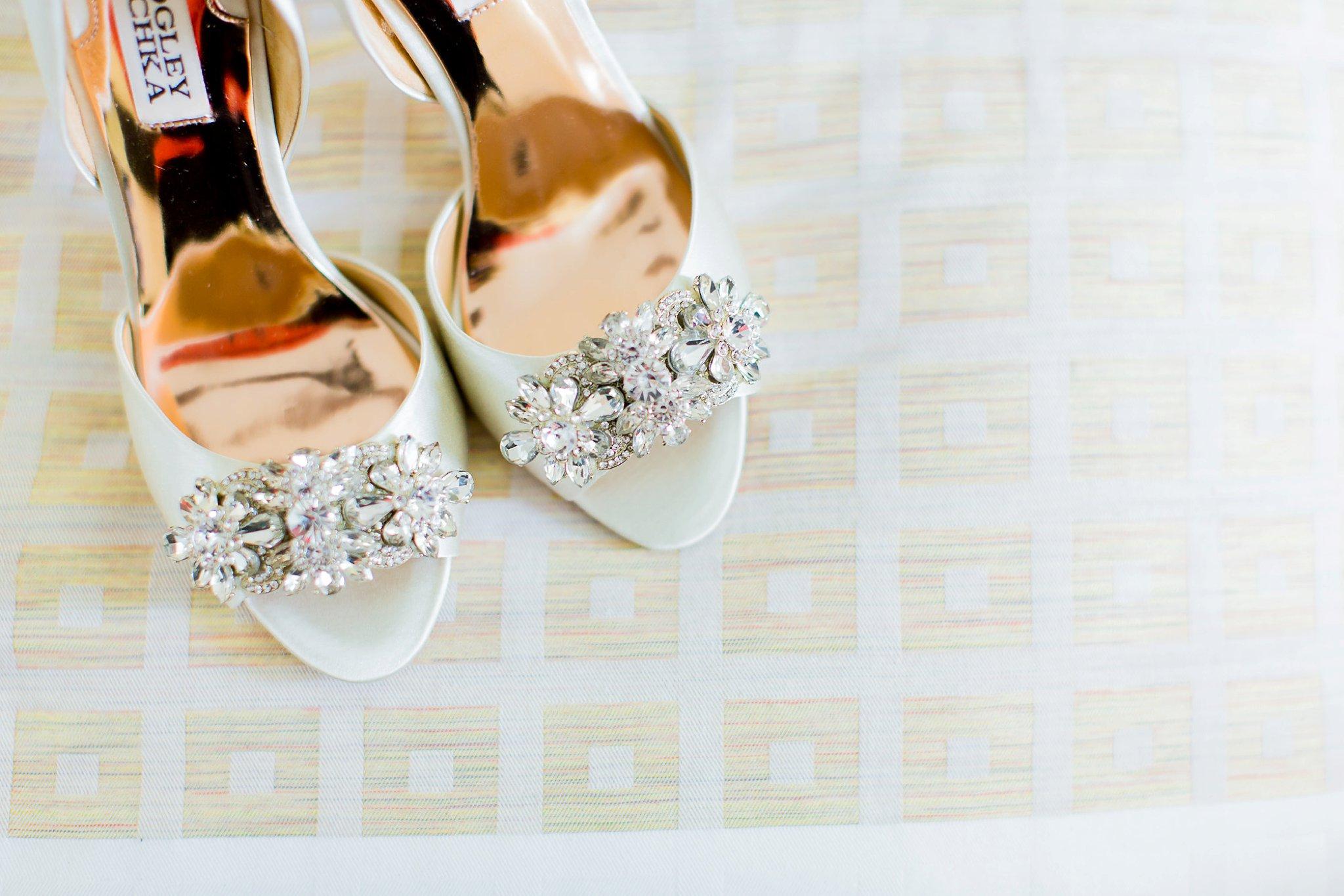 Herrington On The Bay Wedding Photos Maryland Wedding Photographer Megan Kelsey Photography Thin & Phil-4.jpg