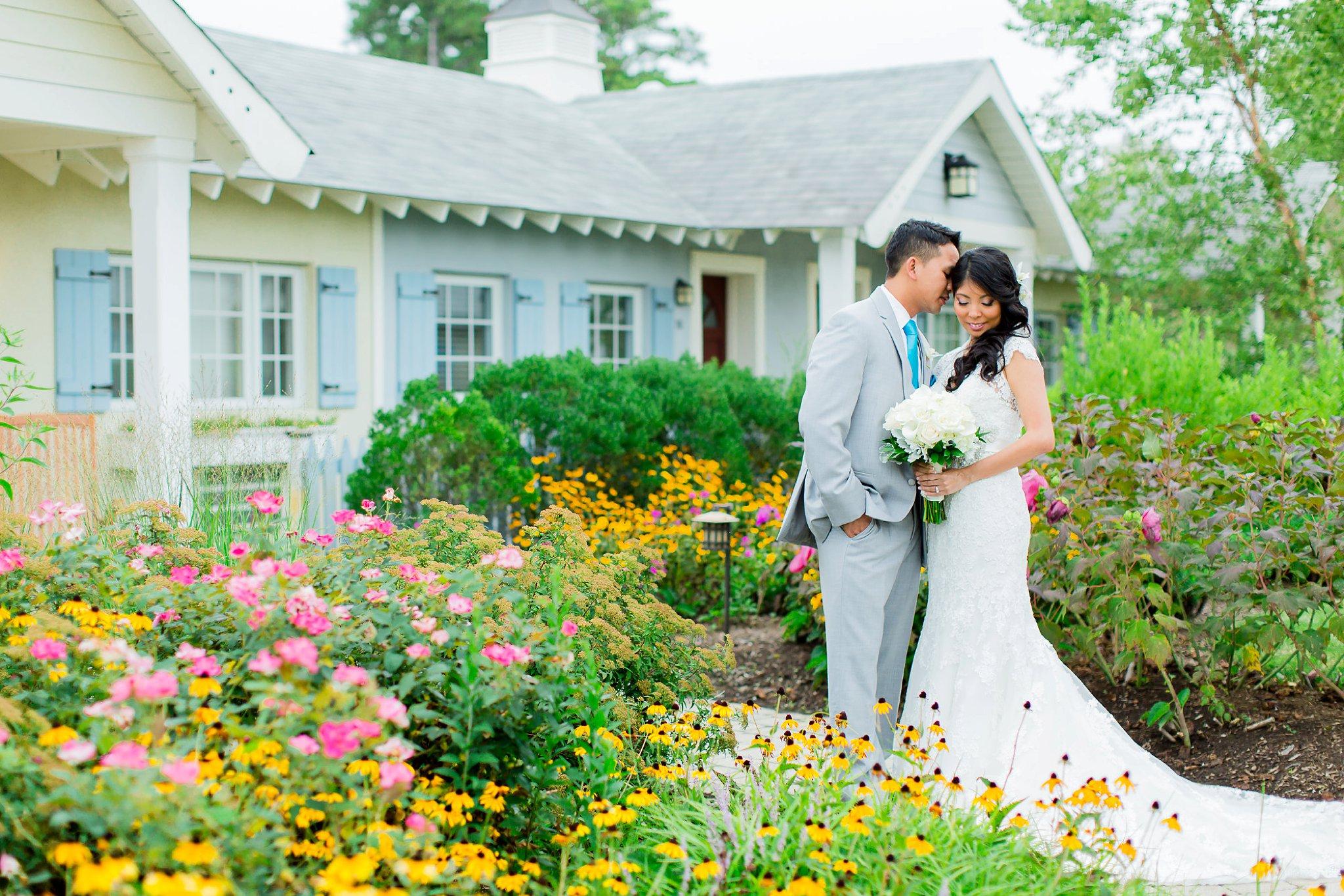 Herrington On The Bay Wedding Photos Maryland Wedding Photographer Megan Kelsey Photography Thin & Phil-43.jpg