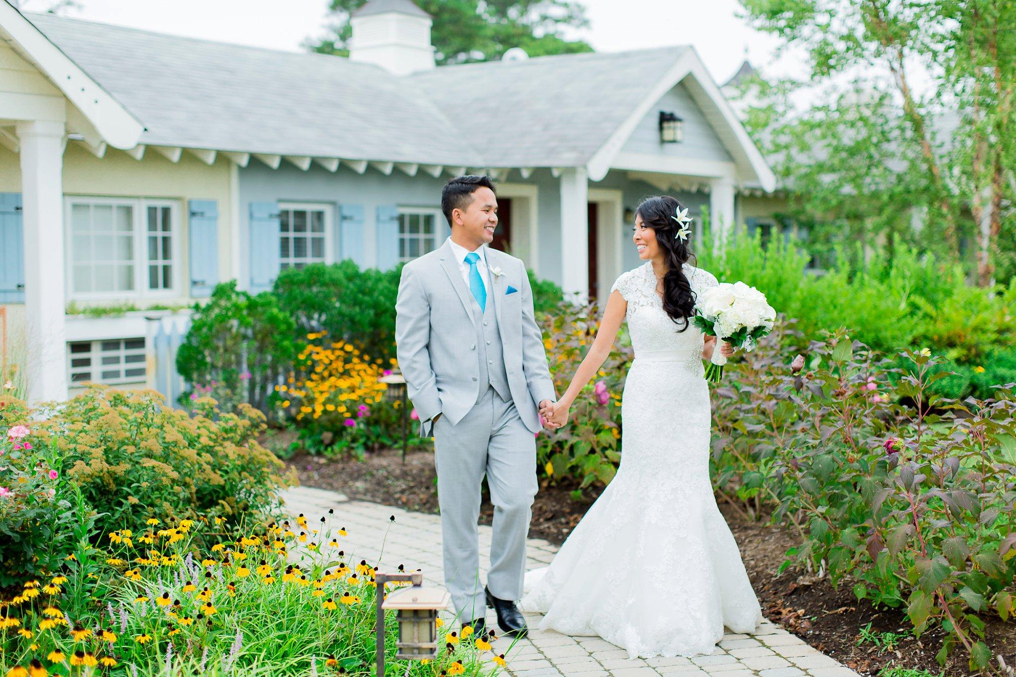 Herrington On The Bay Wedding Photos Maryland Wedding Photographer Megan Kelsey Photography Thin & Phil-46.jpg