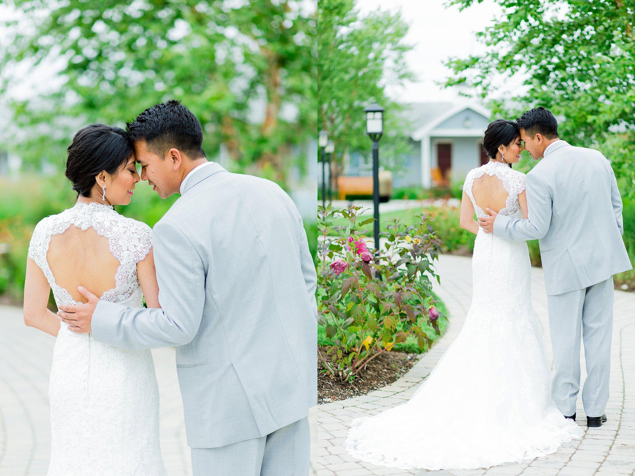 Herrington On The Bay Wedding Photos Maryland Wedding Photographer Megan Kelsey Photography Thin & Phil-55.jpg