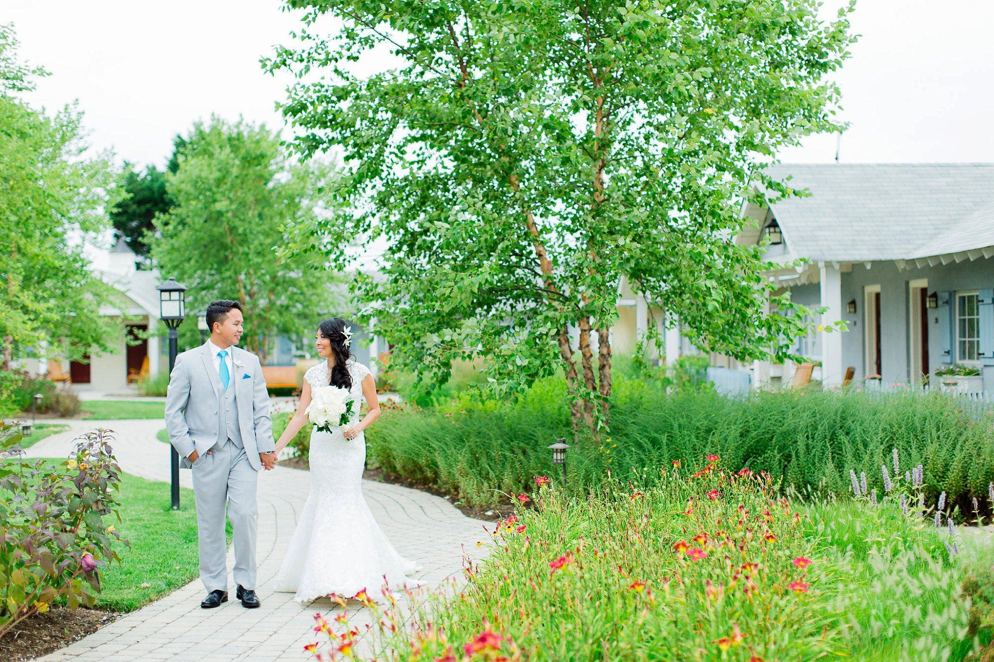 Herrington On The Bay Wedding Photos Maryland Wedding Photographer Megan Kelsey Photography Thin & Phil-60.jpg