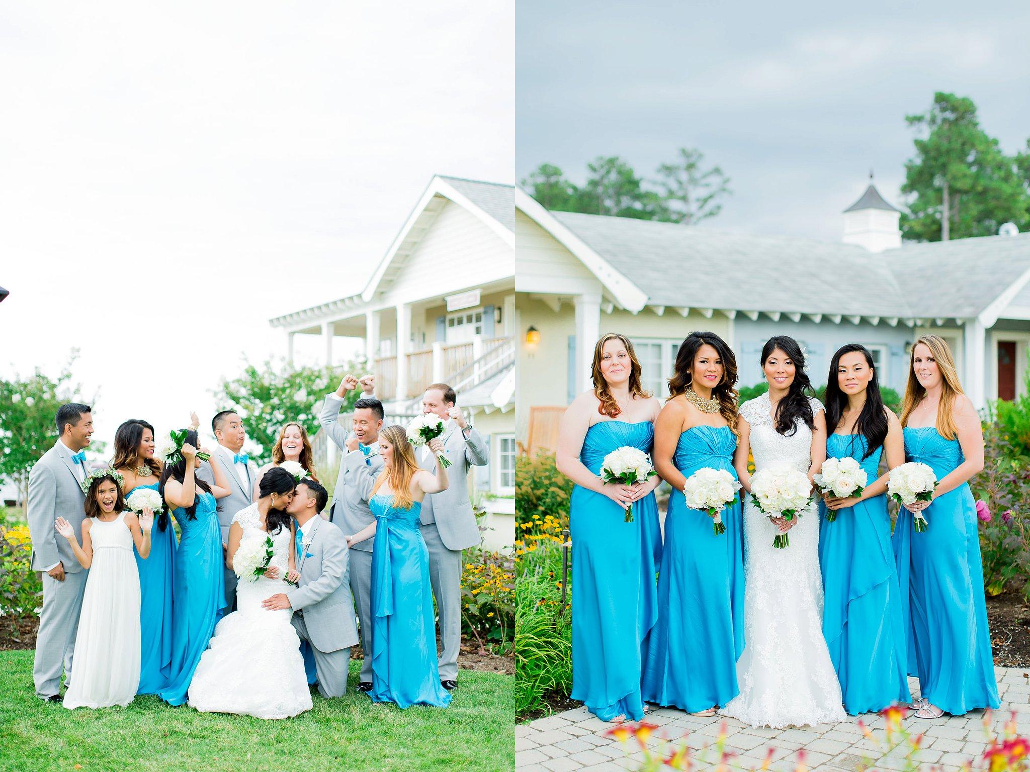 Herrington On The Bay Wedding Photos Maryland Wedding Photographer Megan Kelsey Photography Thin & Phil-64.jpg