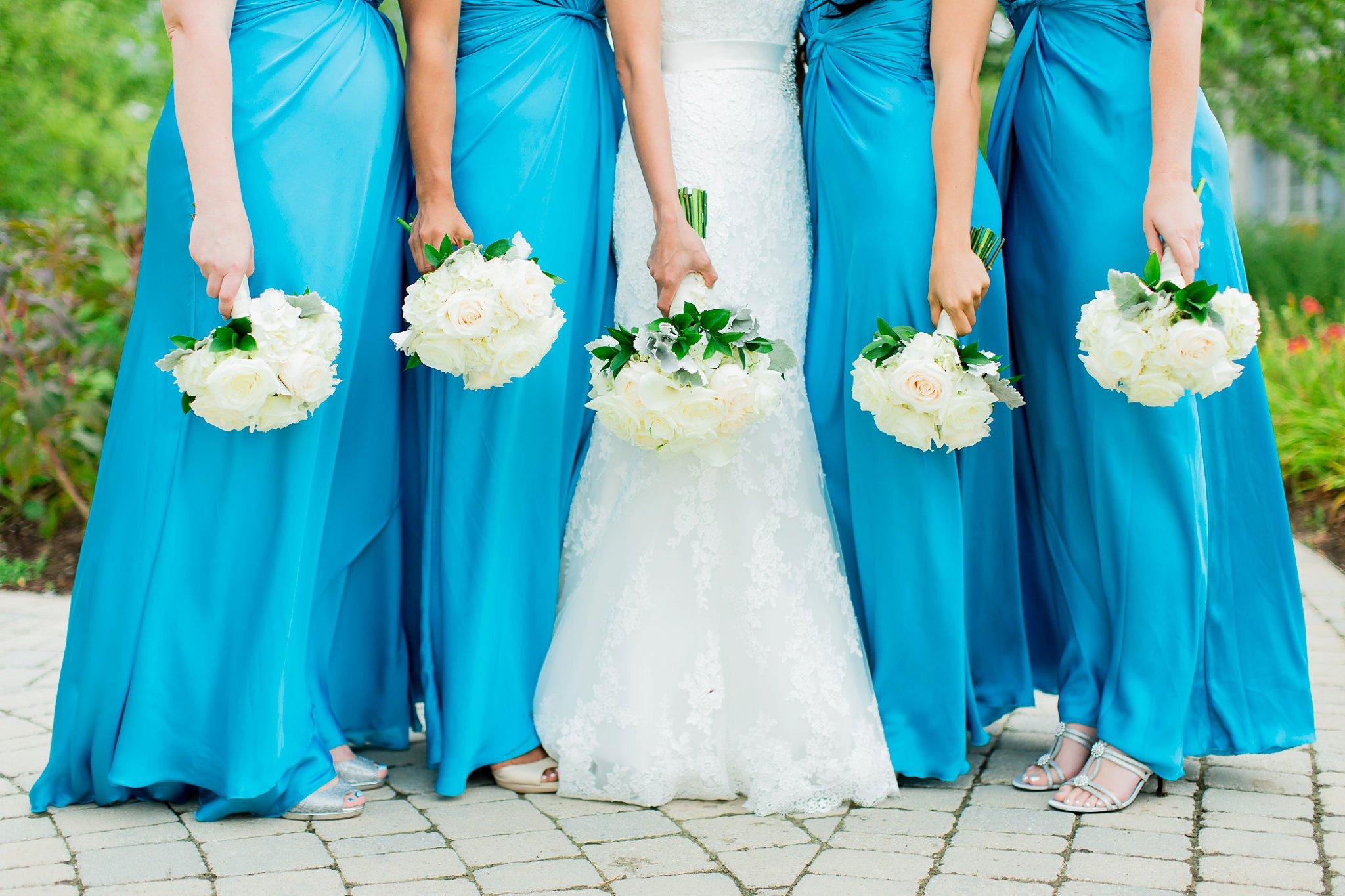 Herrington On The Bay Wedding Photos Maryland Wedding Photographer Megan Kelsey Photography Thin & Phil-69.jpg