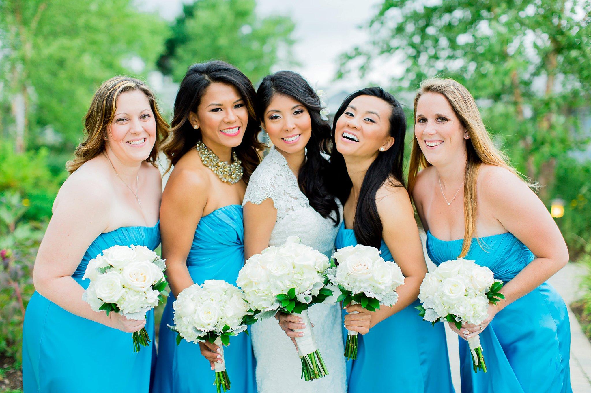 Herrington On The Bay Wedding Photos Maryland Wedding Photographer Megan Kelsey Photography Thin & Phil-70.jpg