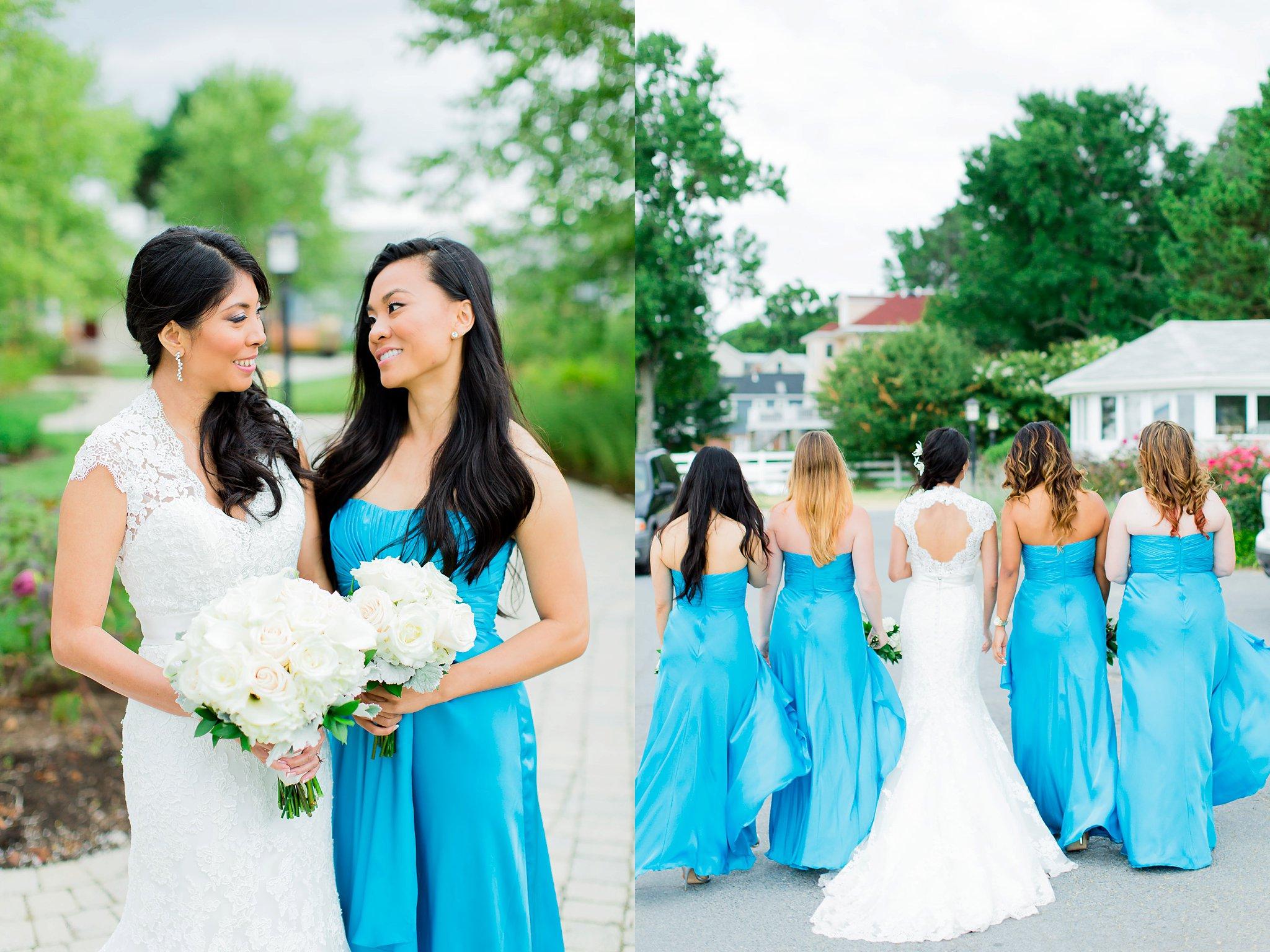 Herrington On The Bay Wedding Photos Maryland Wedding Photographer Megan Kelsey Photography Thin & Phil-71.jpg
