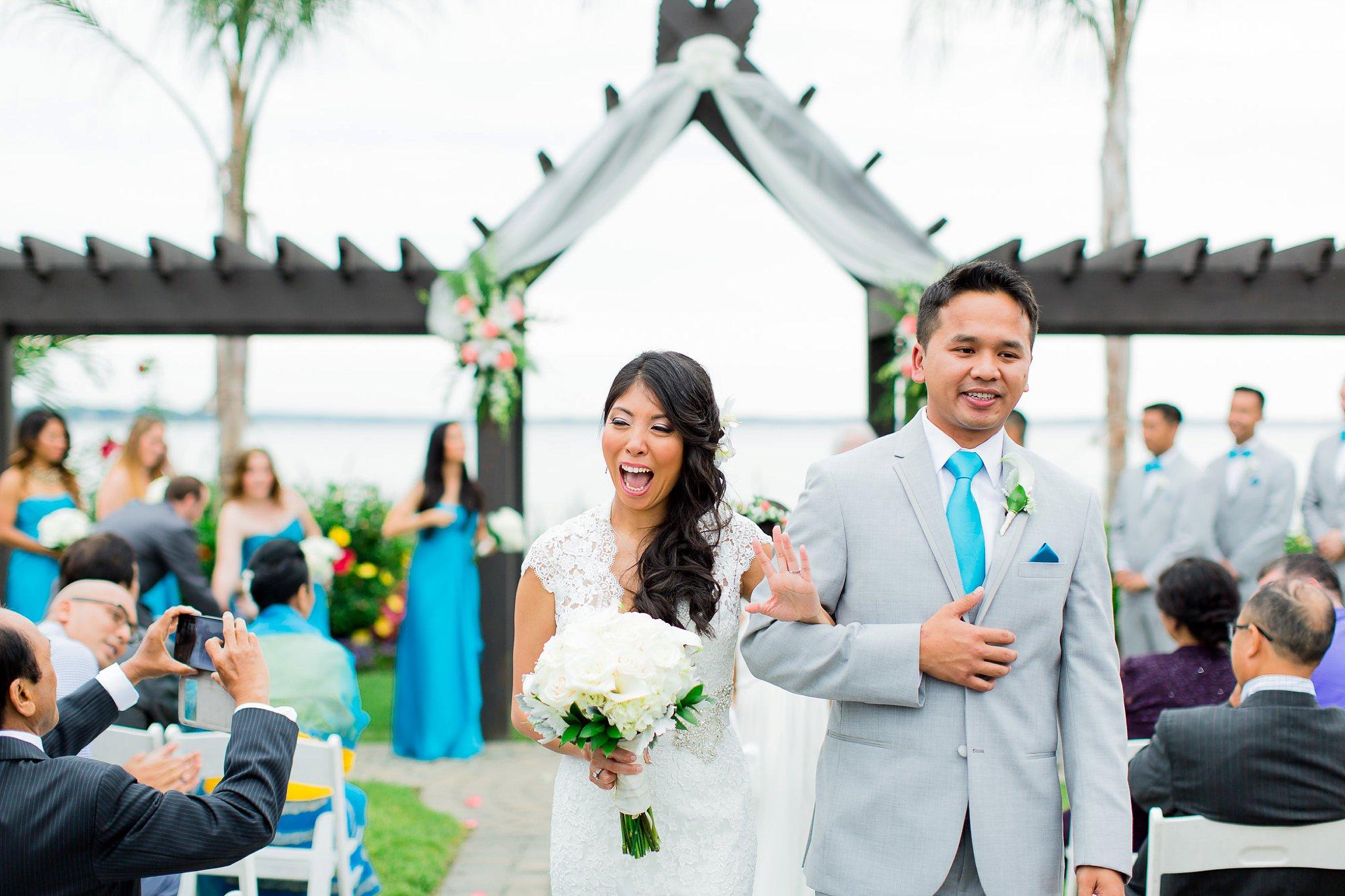 Herrington On The Bay Wedding Photos Maryland Wedding Photographer Megan Kelsey Photography Thin & Phil-98.jpg